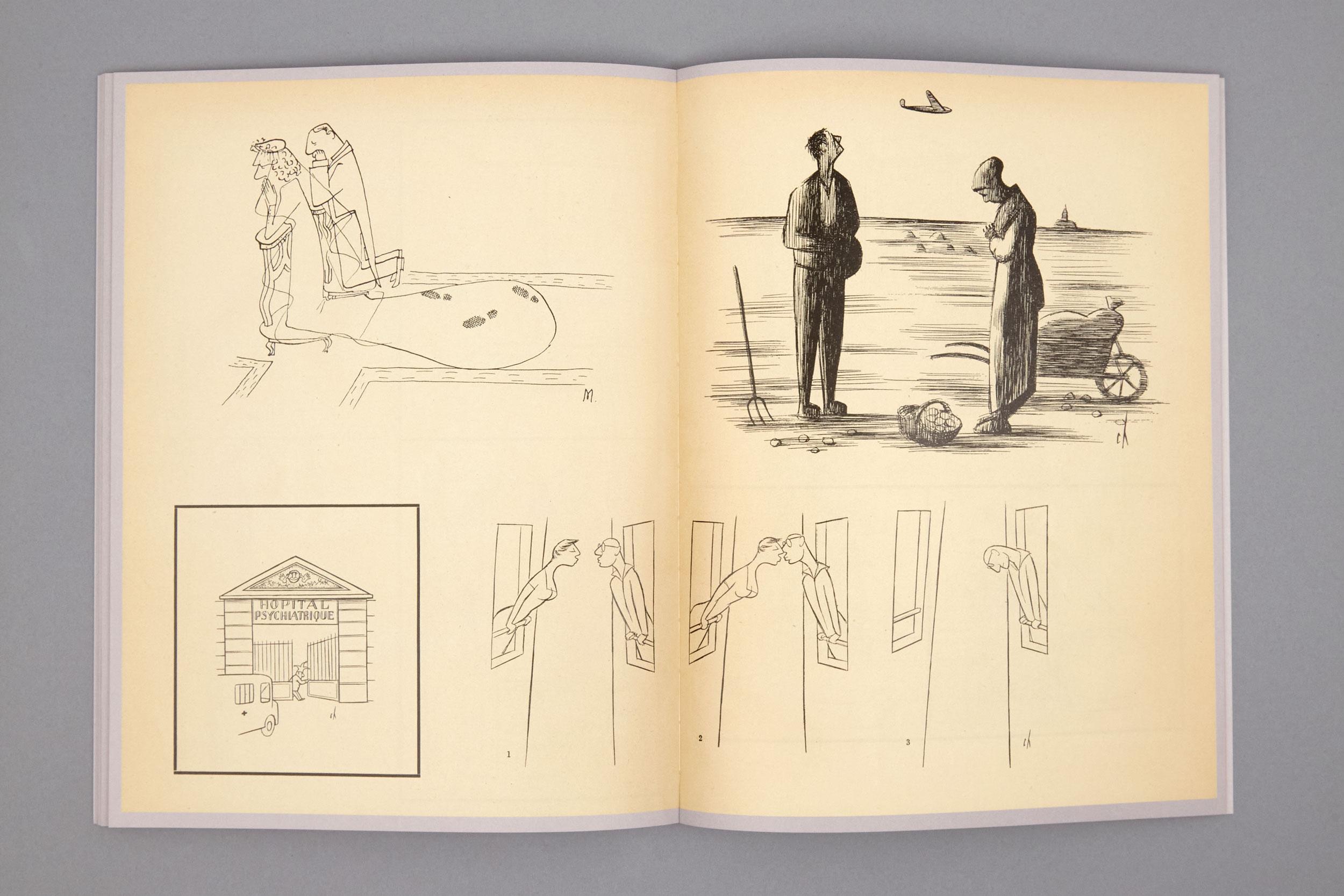 neuf-9-dessins-556-delpire