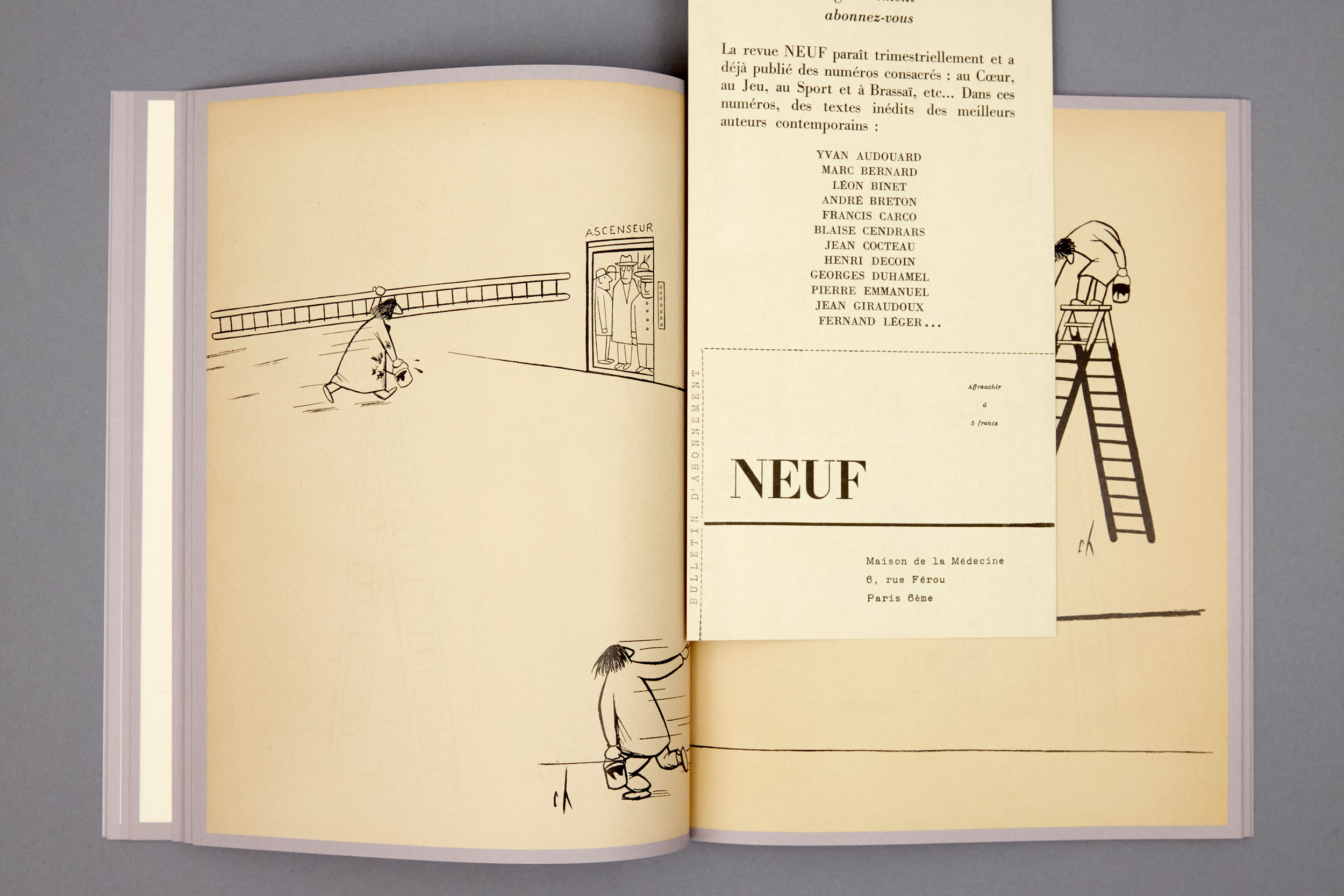 neuf-9-dessins-delpire-467575
