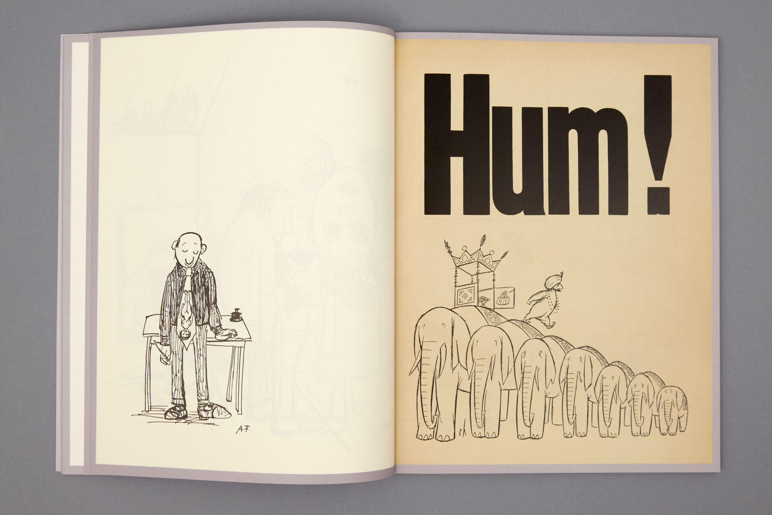 neuf-9-humour-delpire
