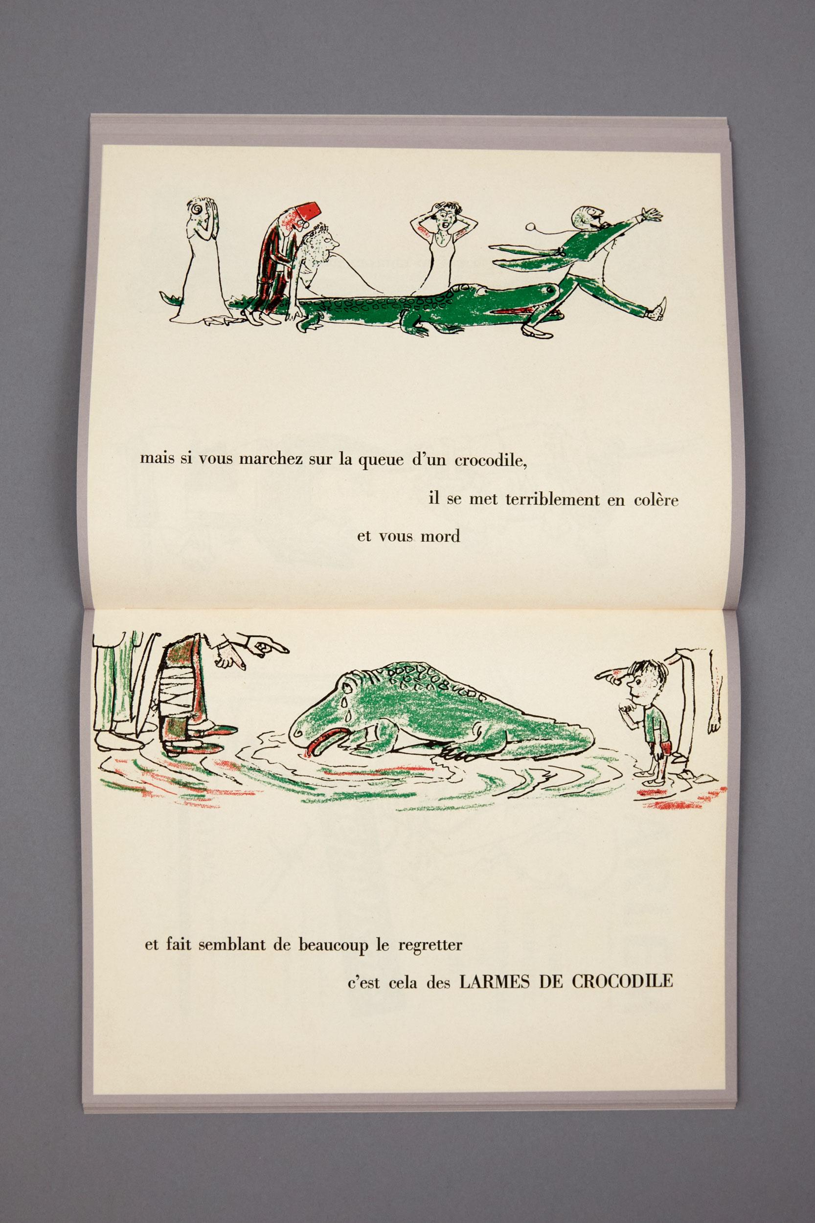 neuf-9-larmes-croco-1-delpire-andrefrancois