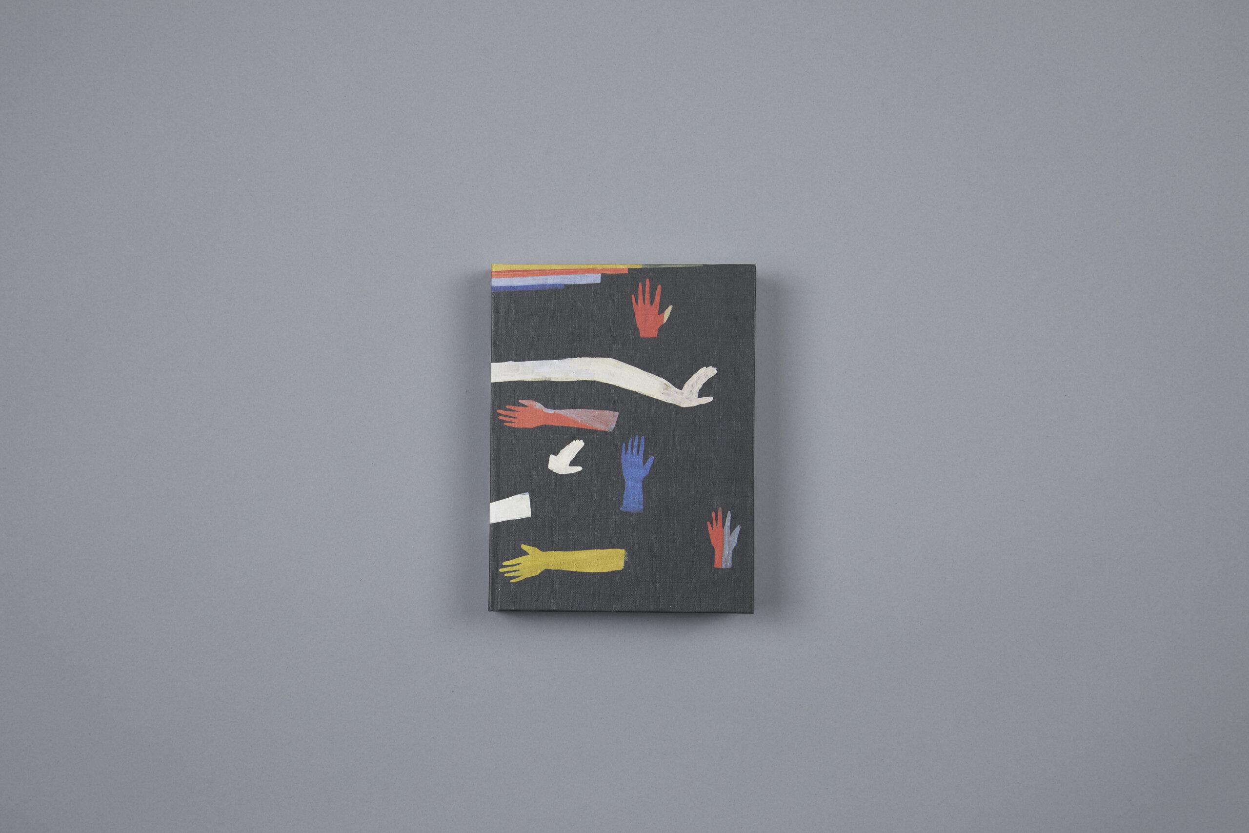 poimboeuf-koizumi-ellcock-jeux-mains-delpire-co