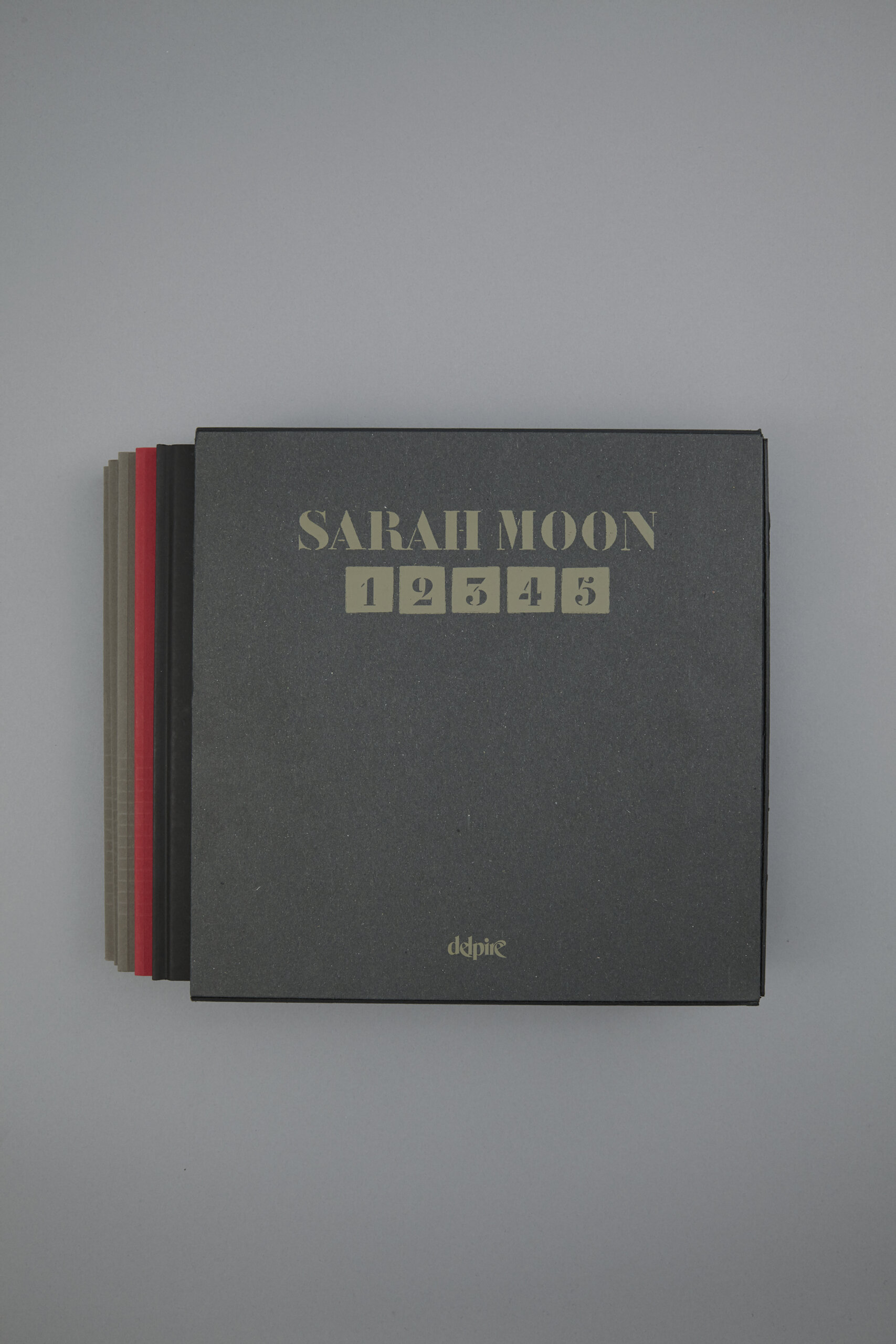 sarah-moon-12345-delpire-3