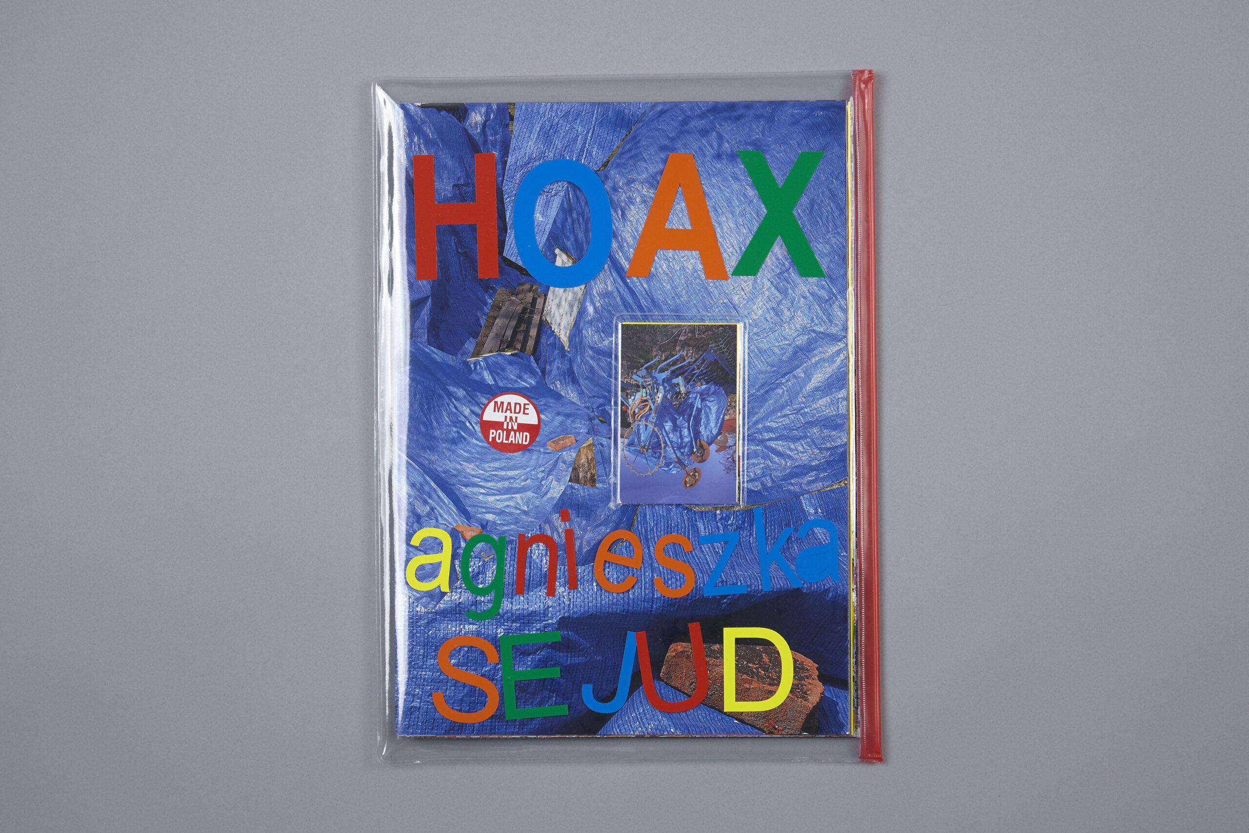 sejud-hoax-delpire-co-1
