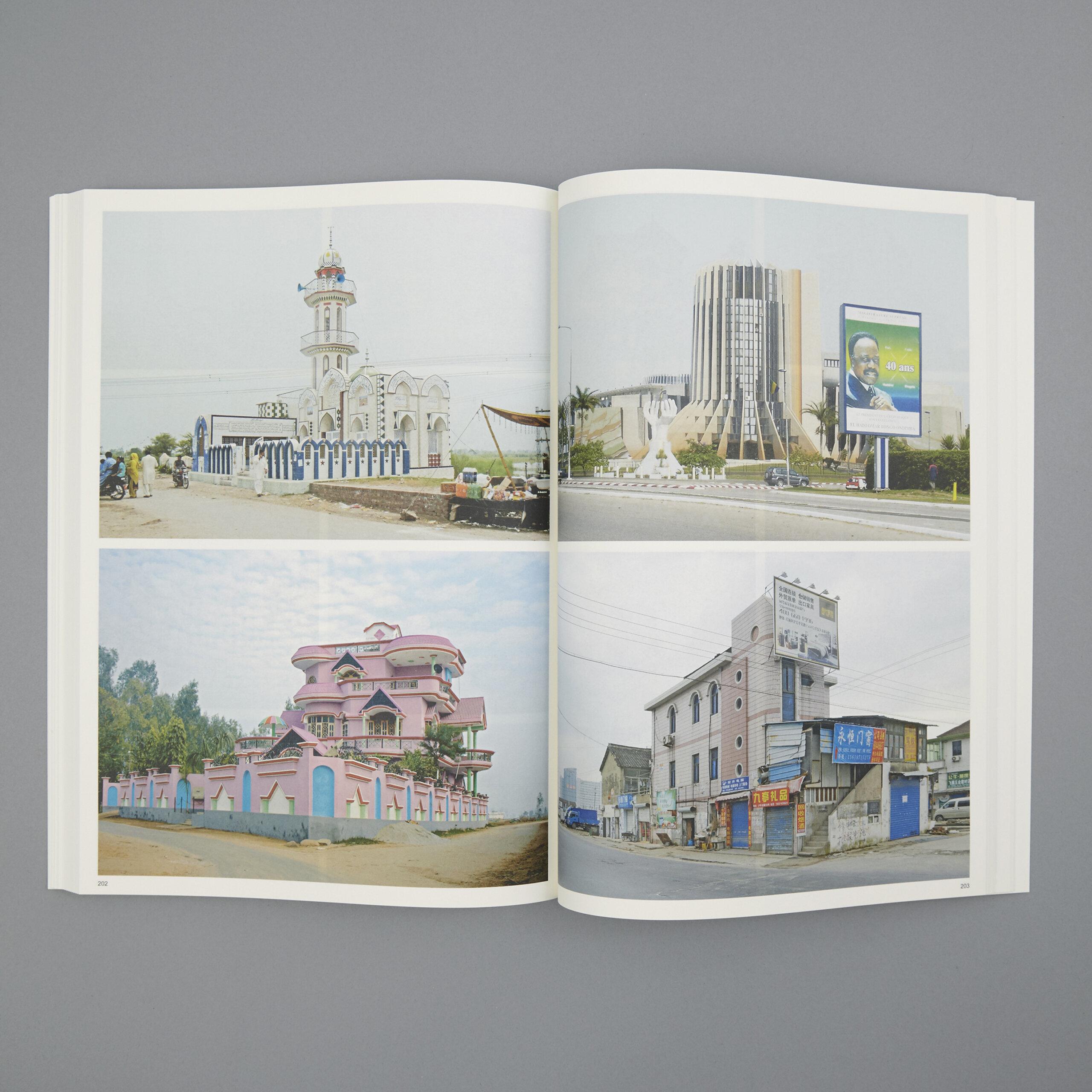tabuchi-atlas-forms-delpire-co
