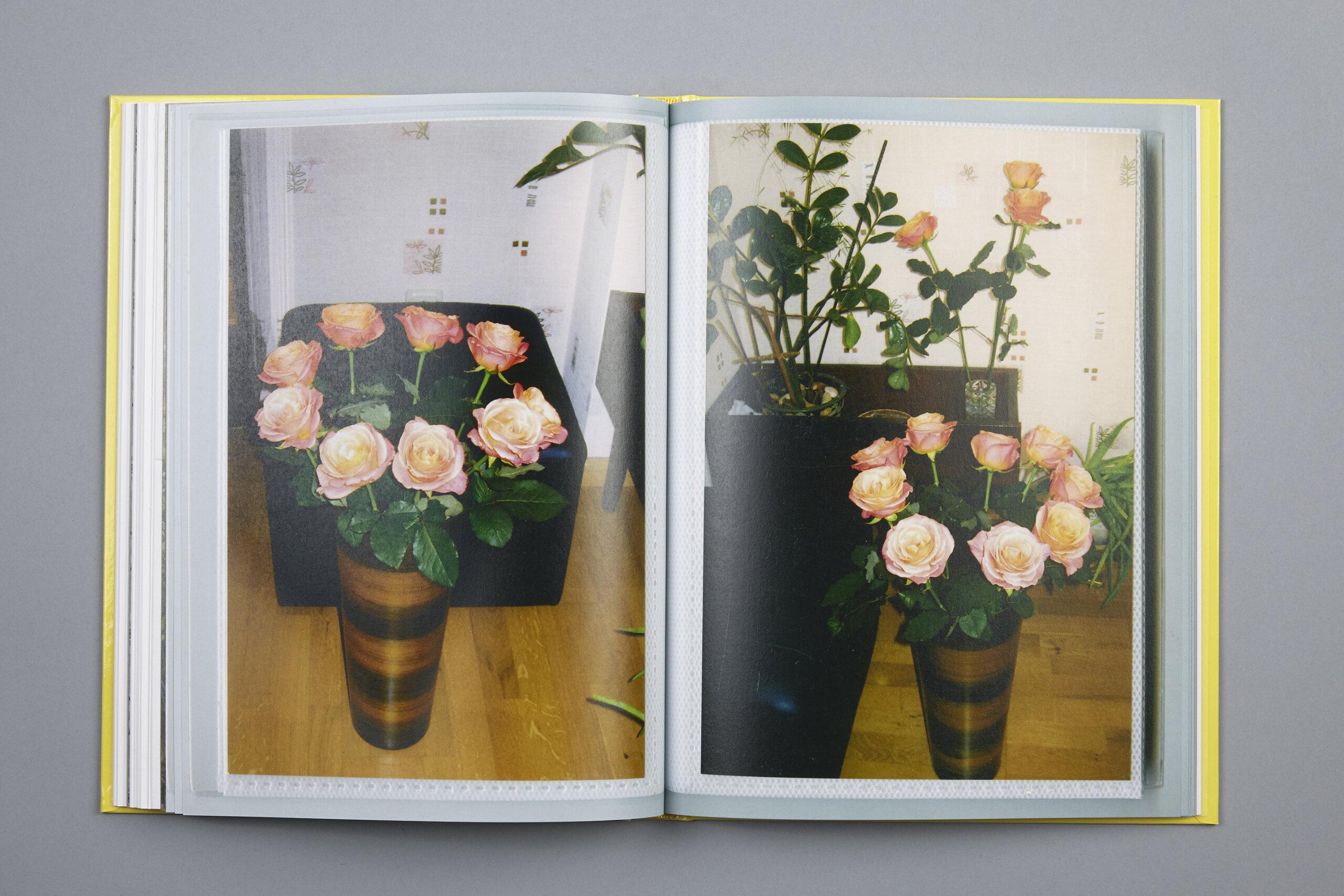 tamane-flower-smuggler-delpire-co-4