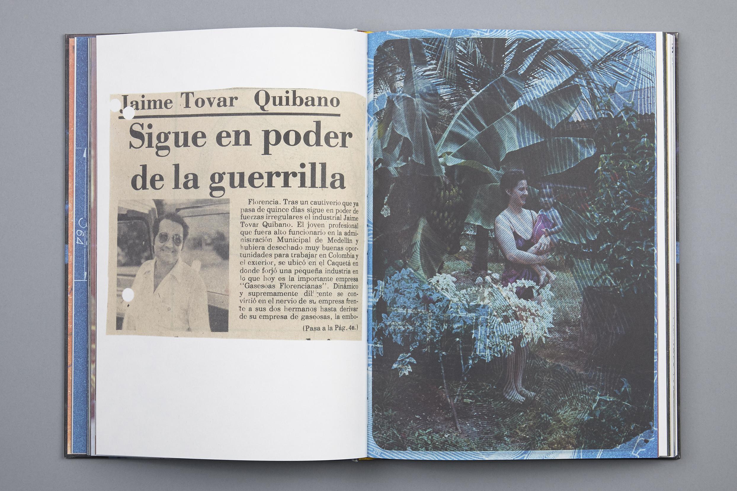 tovar-jardin-padre-delpire-co-3