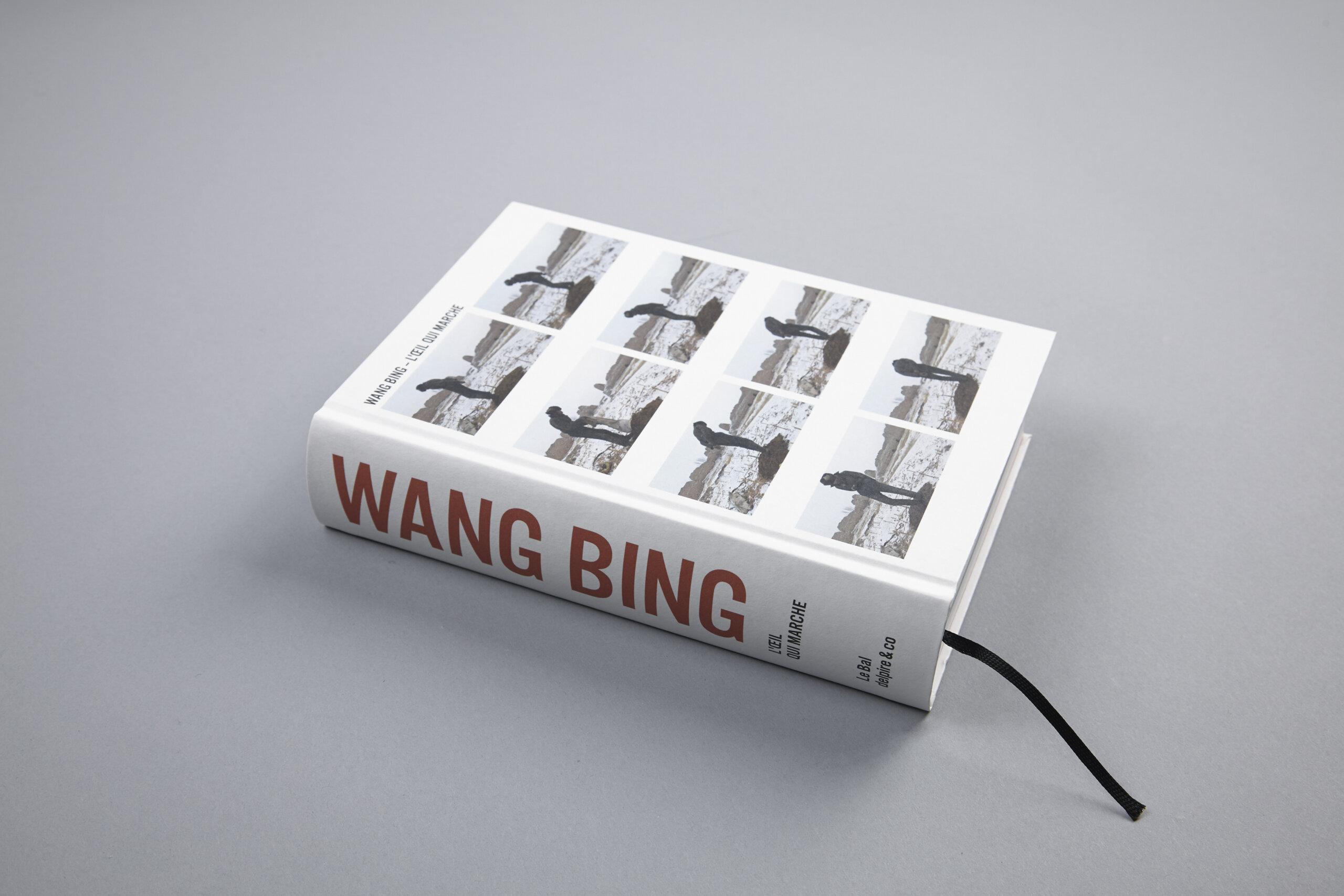 wang-bing-loeilquimarche-delpire-co-1