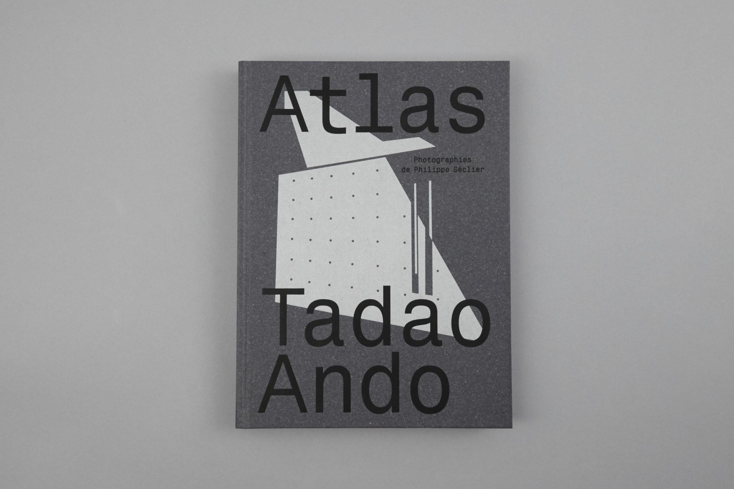 atlas-tadao-ando-delpire-1