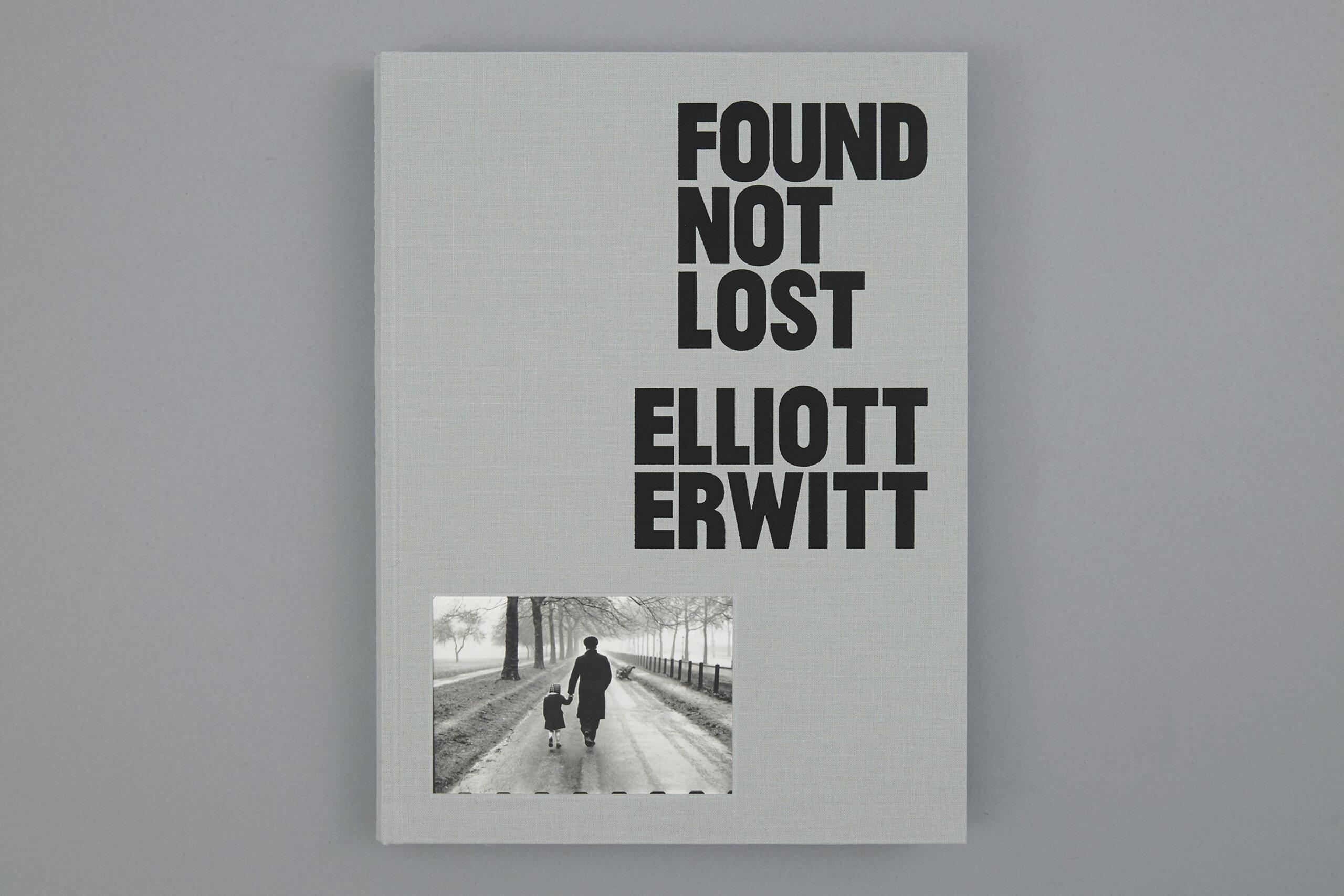 erwitt-found-not-lost