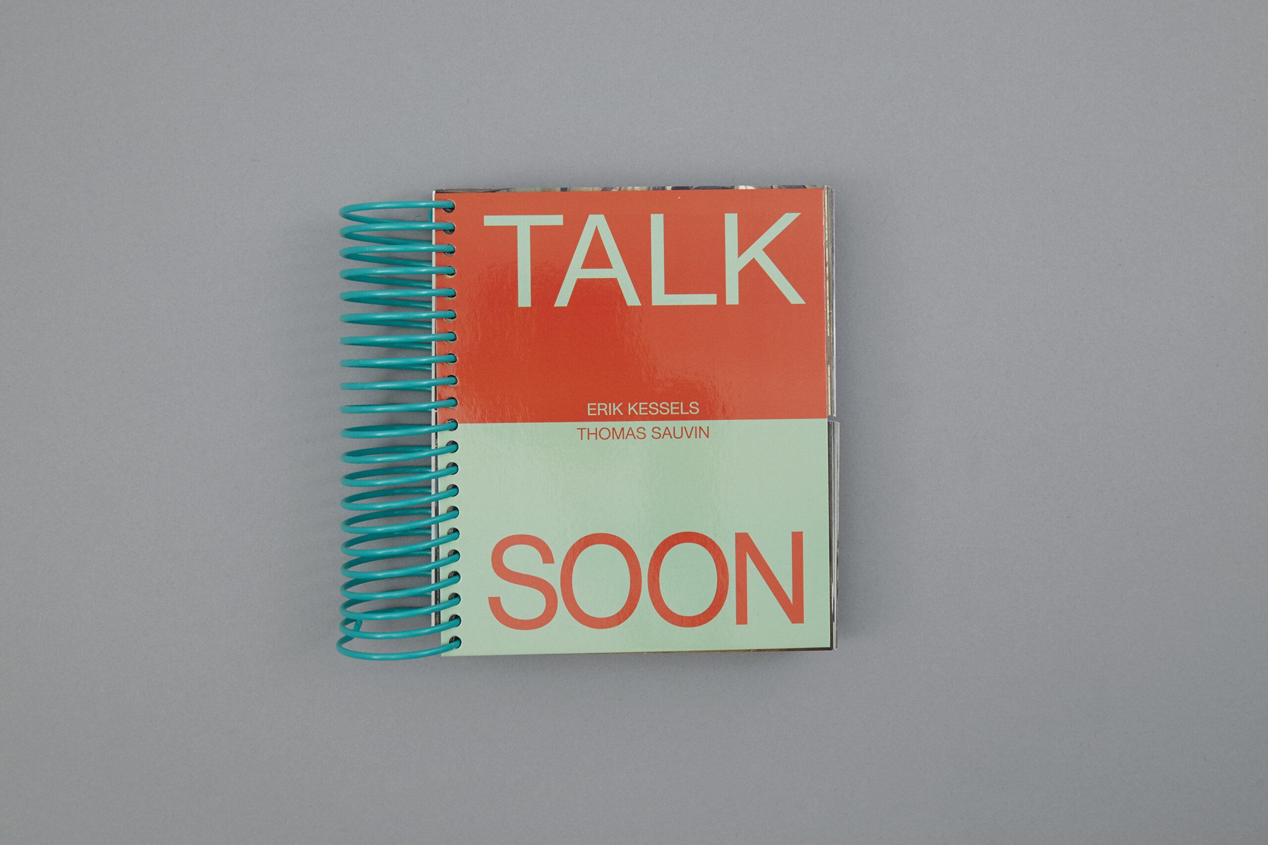 kessels-sauvin-talk-soon-delpire-co-1