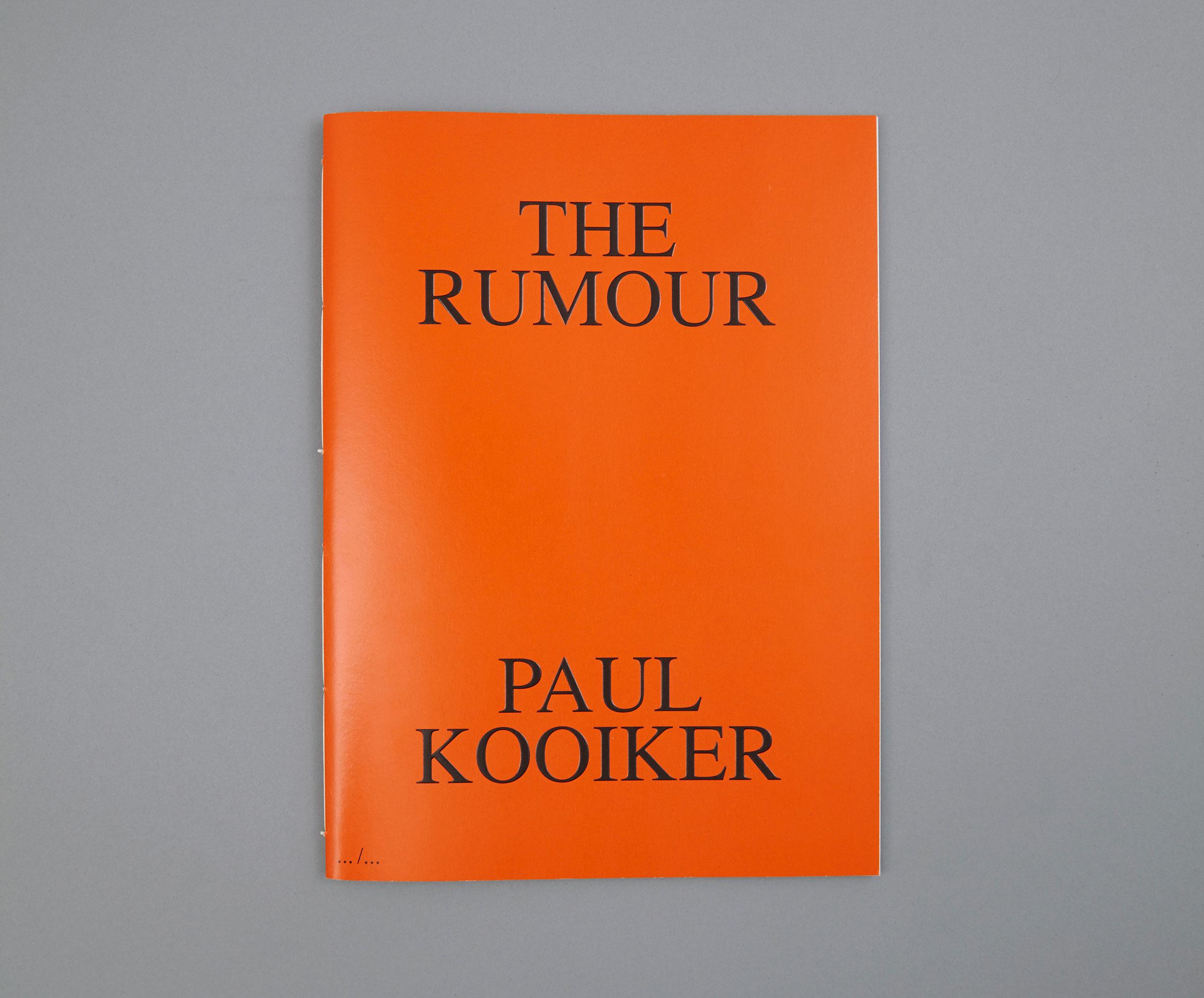 kooiker-the-rumour-delpire-co-1