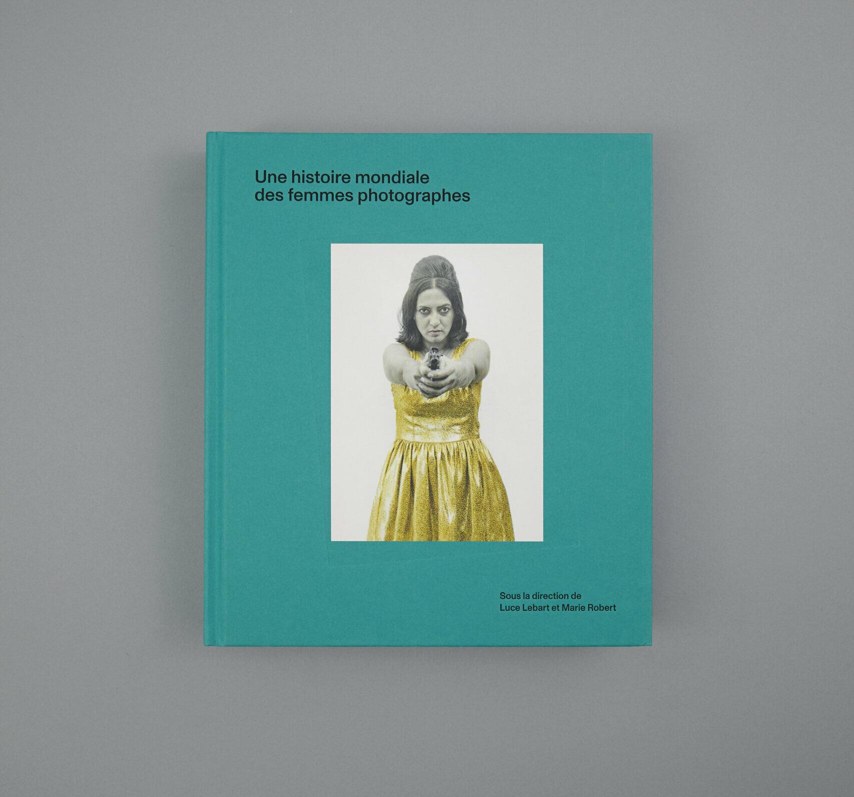 lebart-robert-dahan-histoire-mondiale-femmes-photographes-delpire-co-1