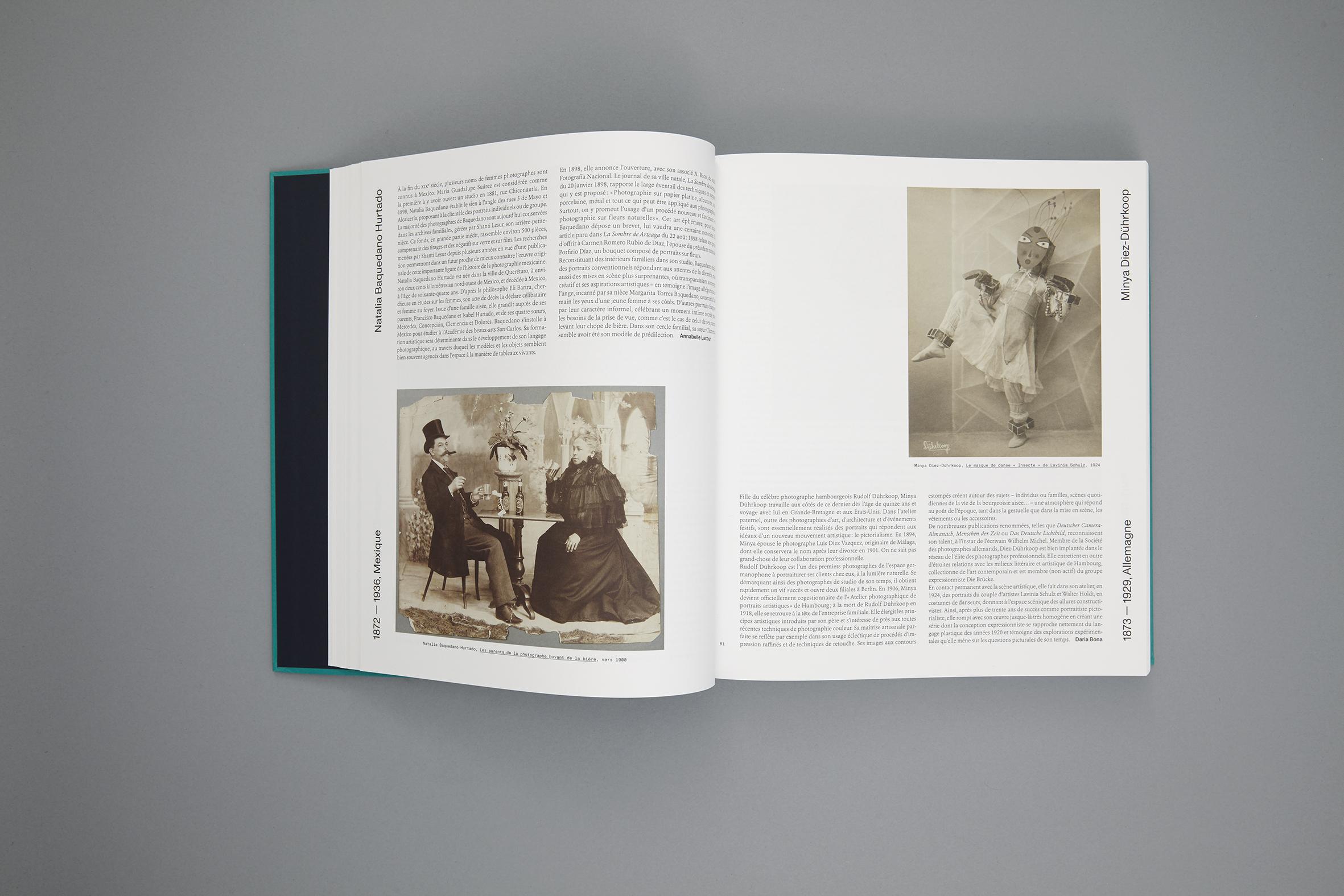 lebart-robert-dahan-histoire-mondiale-femmes-photographes-delpire-co-2