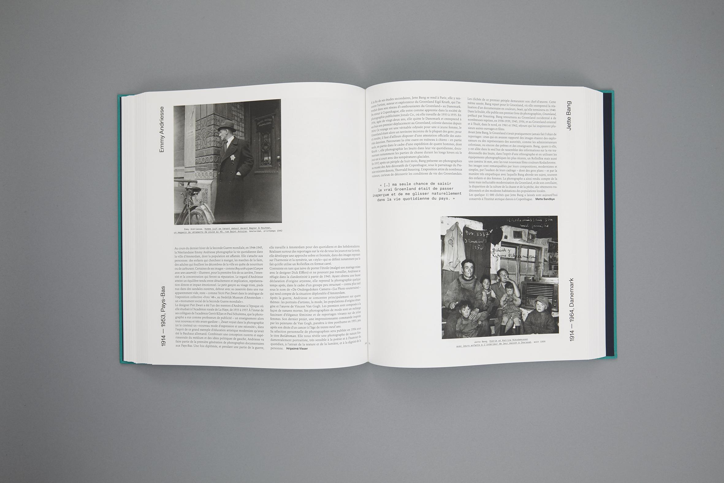 lebart-robert-dahan-histoire-mondiale-femmes-photographes-delpire-co-3
