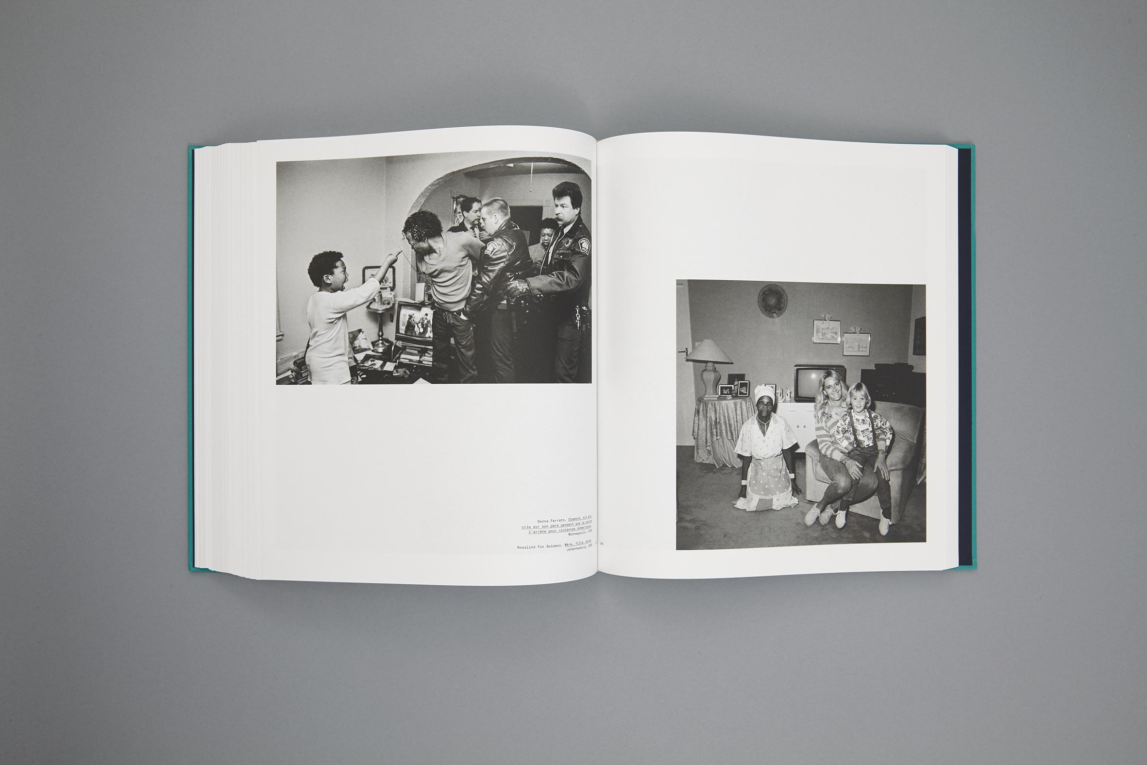 lebart-robert-dahan-histoire-mondiale-femmes-photographes-delpire-co-6