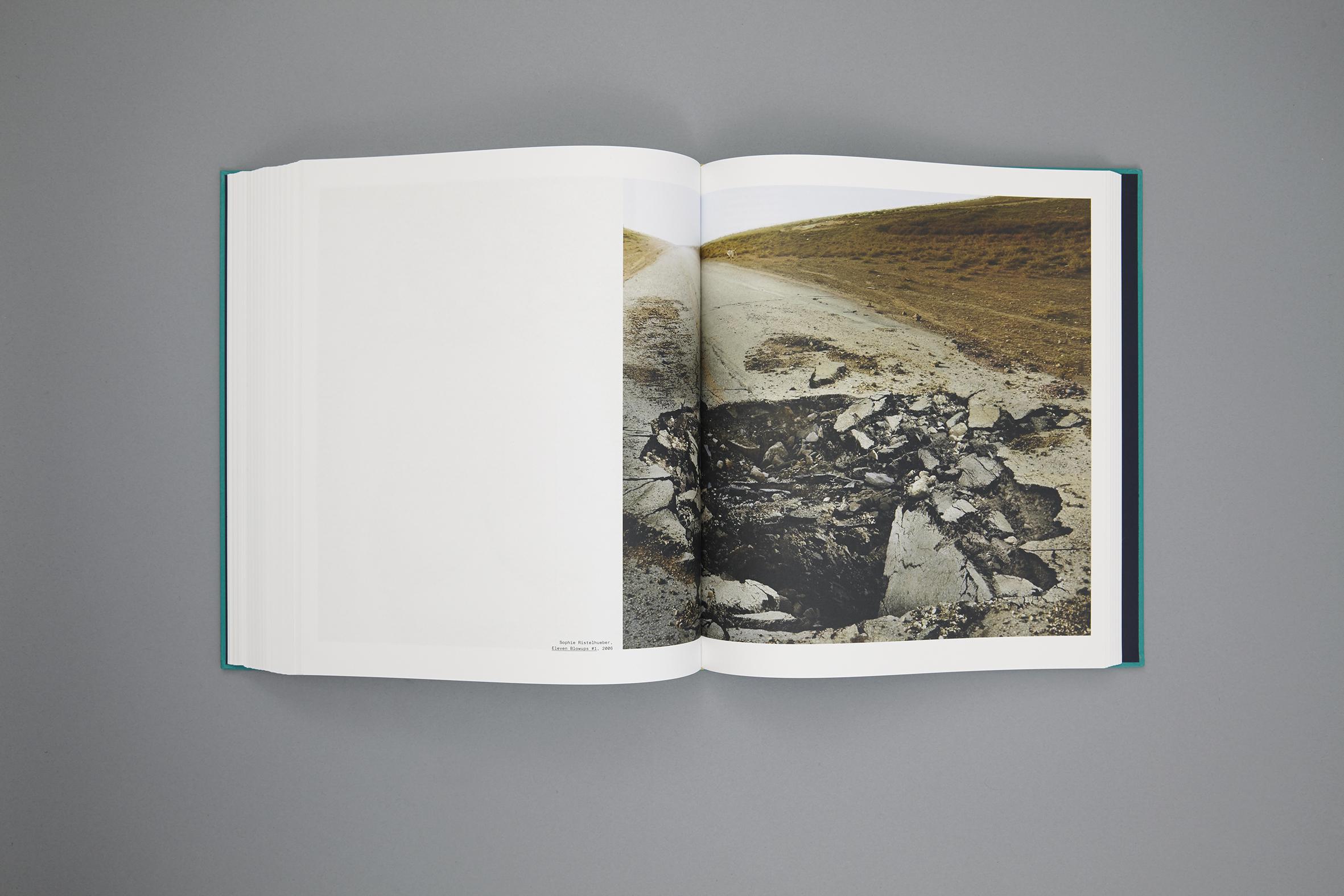 lebart-robert-dahan-histoire-mondiale-femmes-photographes-delpire-co-7