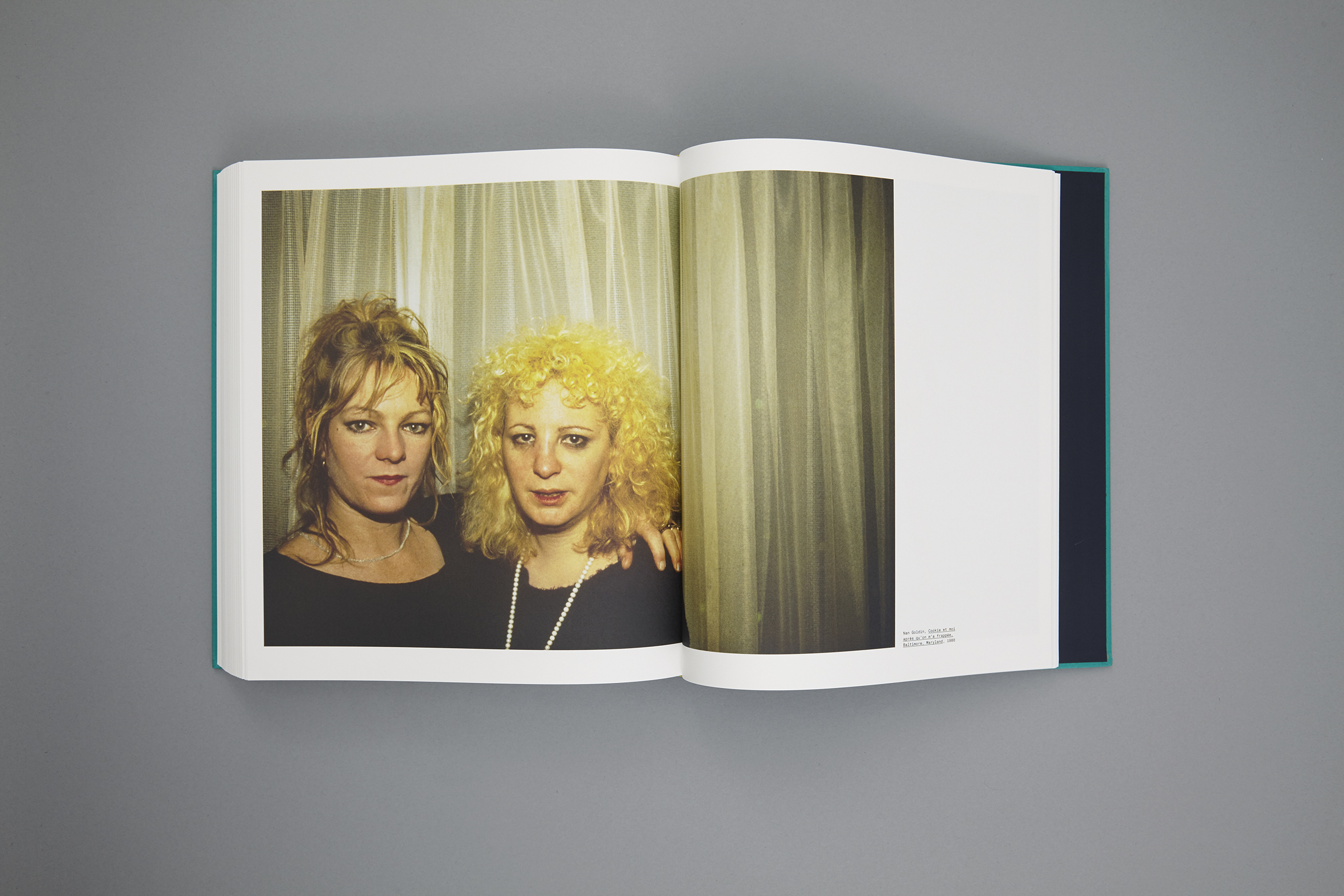 lebart-robert-dahan-histoire-mondiale-femmes-photographes-delpire-co-8
