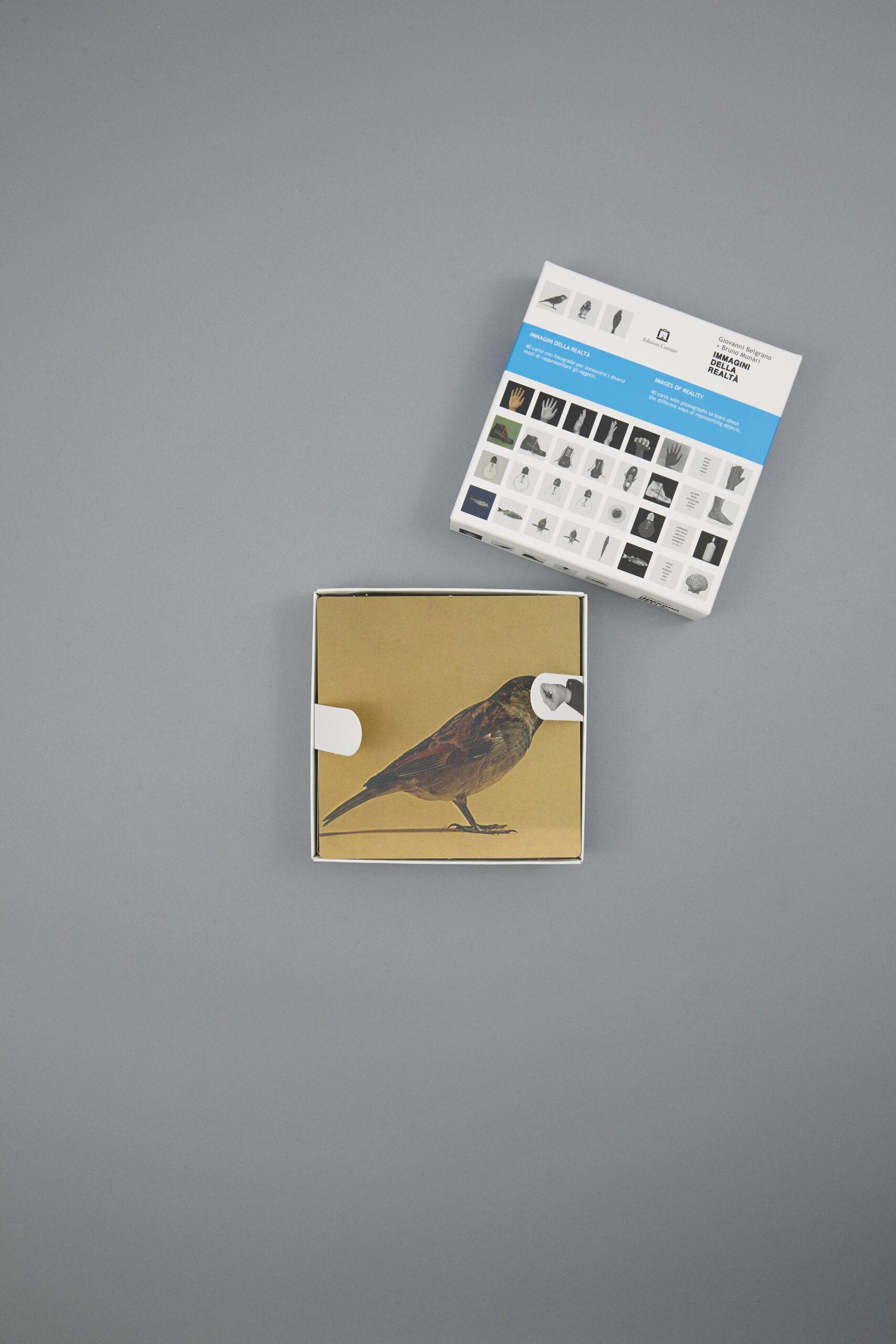 munari-images-reality-delpire-co-2