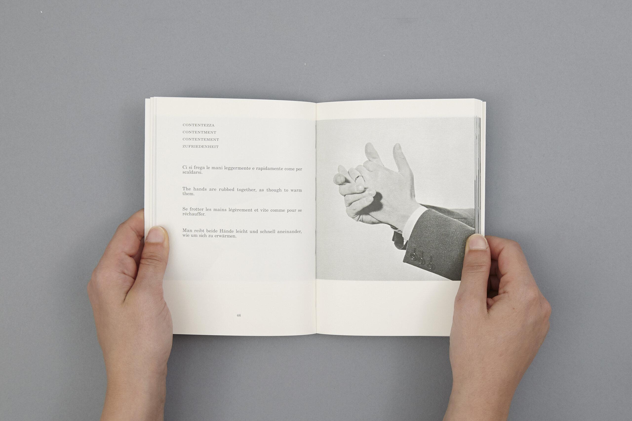 munari-supplemento-dizionario-italiano-delpire-co