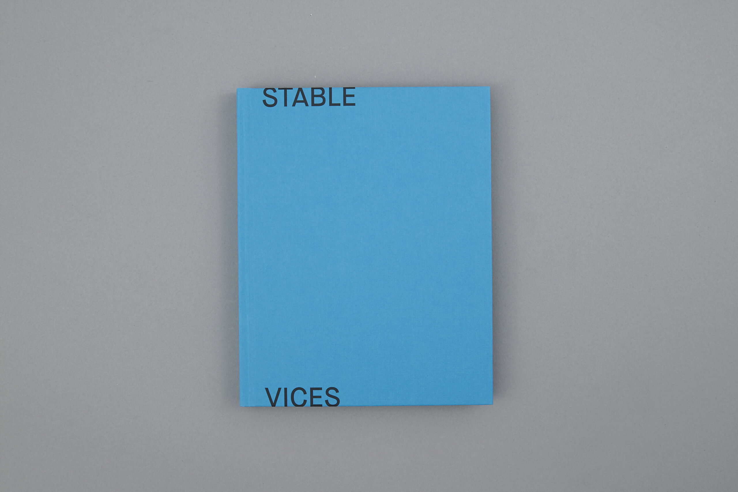 piotrowska-stable-vices-delpire-co