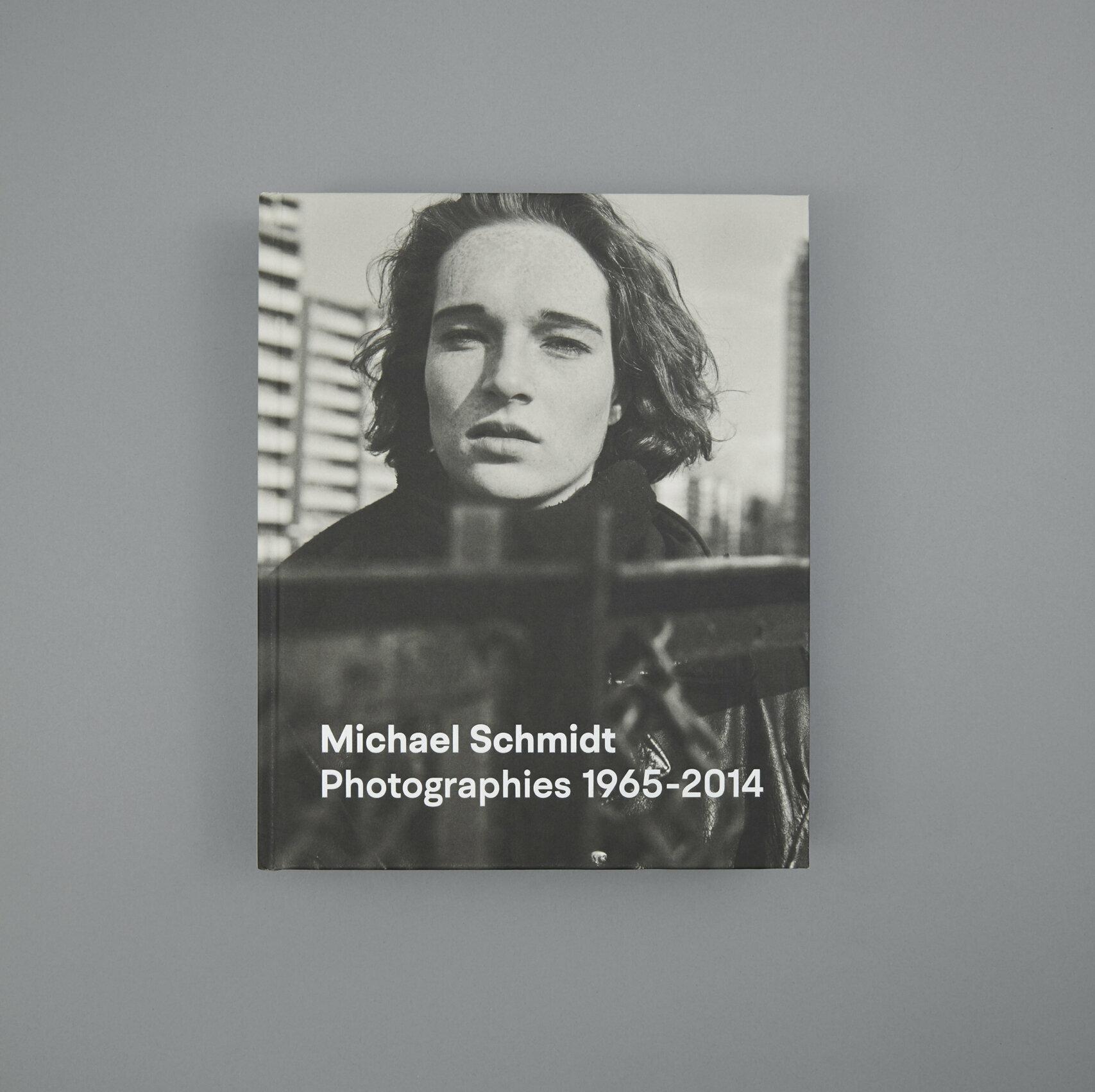 schmidt-photographies-1965-2014-delpire-co
