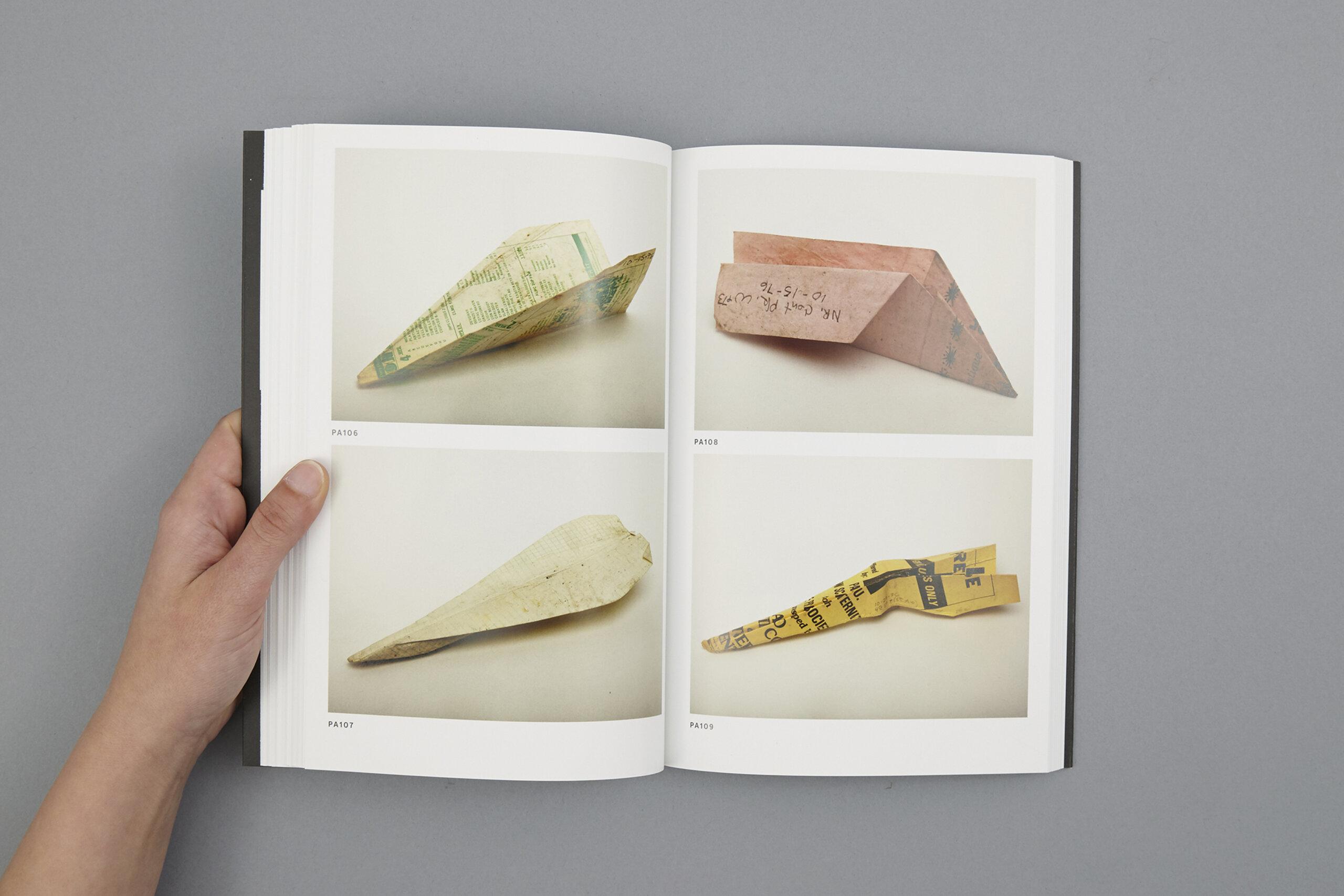 smith-paper-airplanes-delpire-co