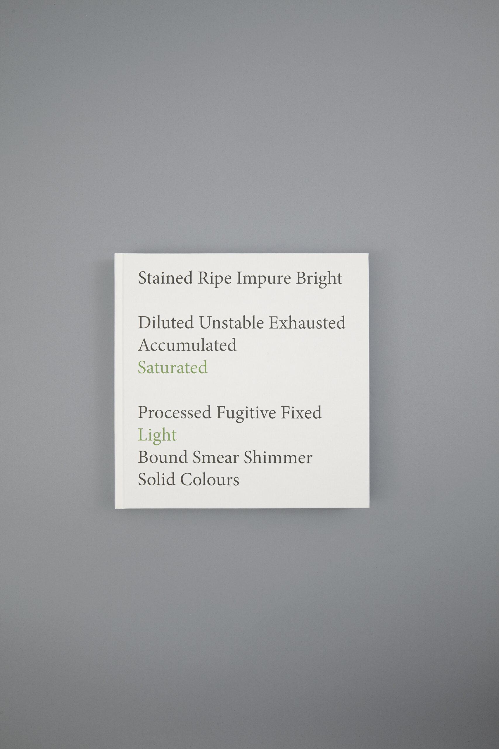 tillmans-saturated-light-delpire-co