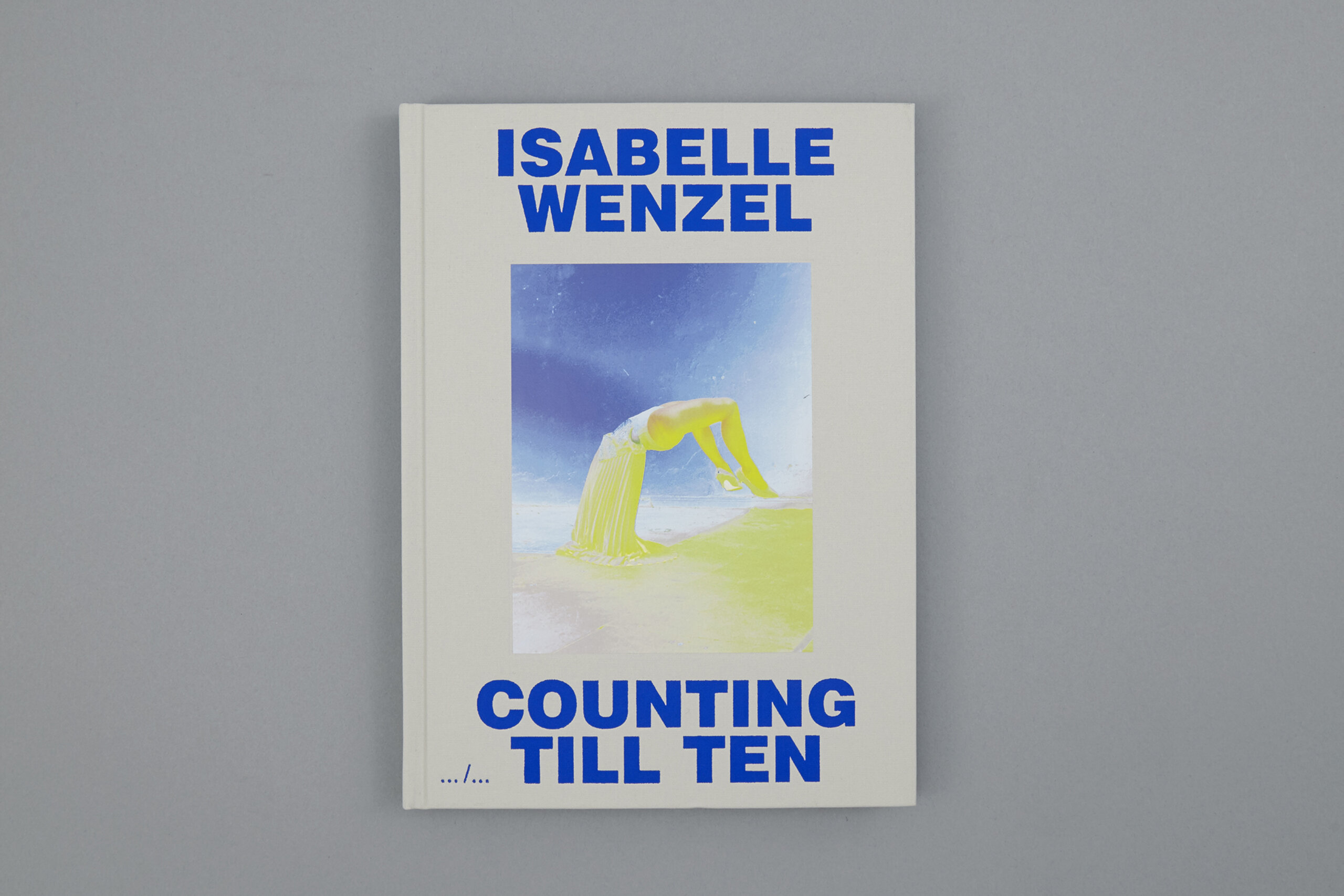 wenzel-counting-till-ten-delpire-co
