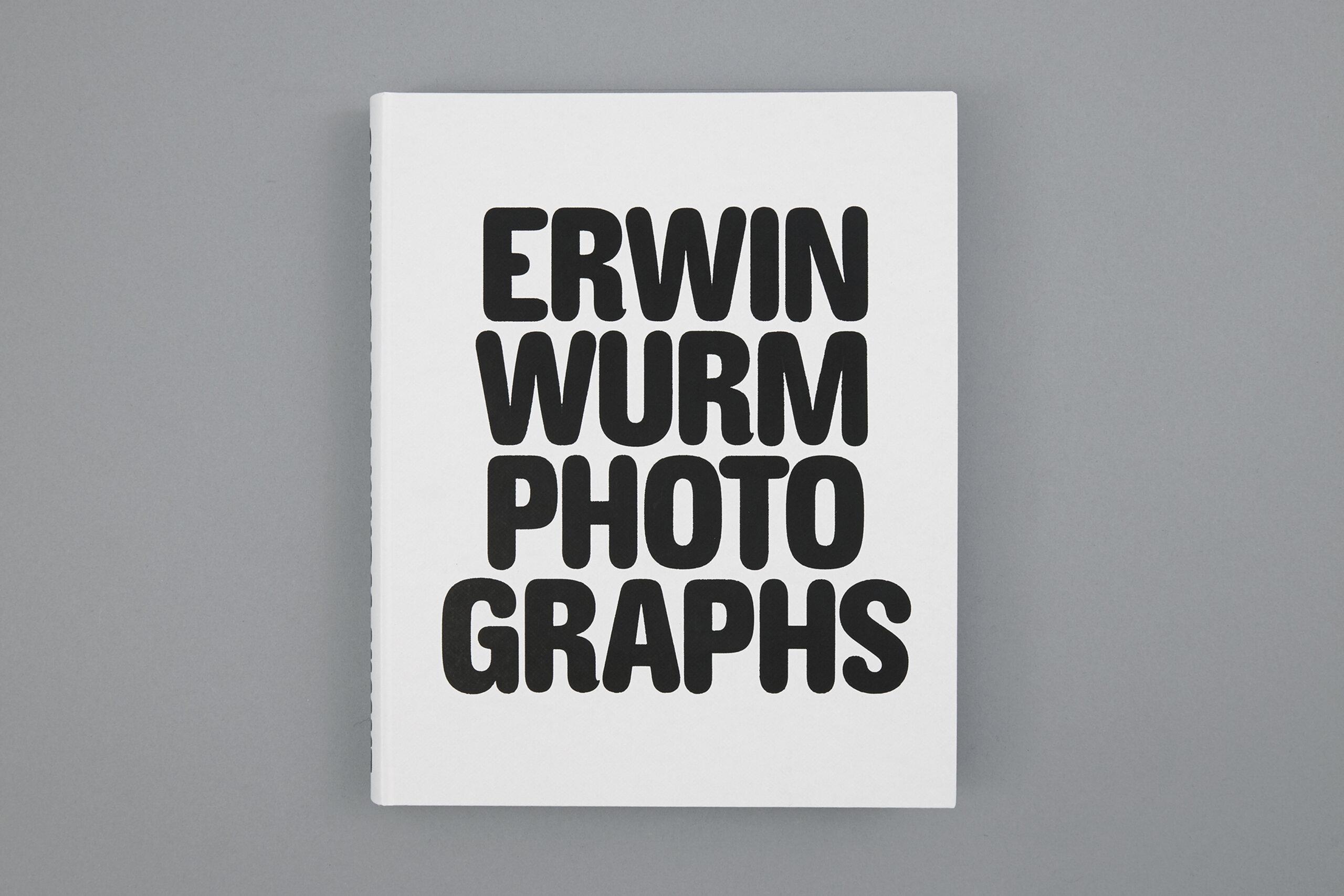 wurm-photographs-delpire-co-1