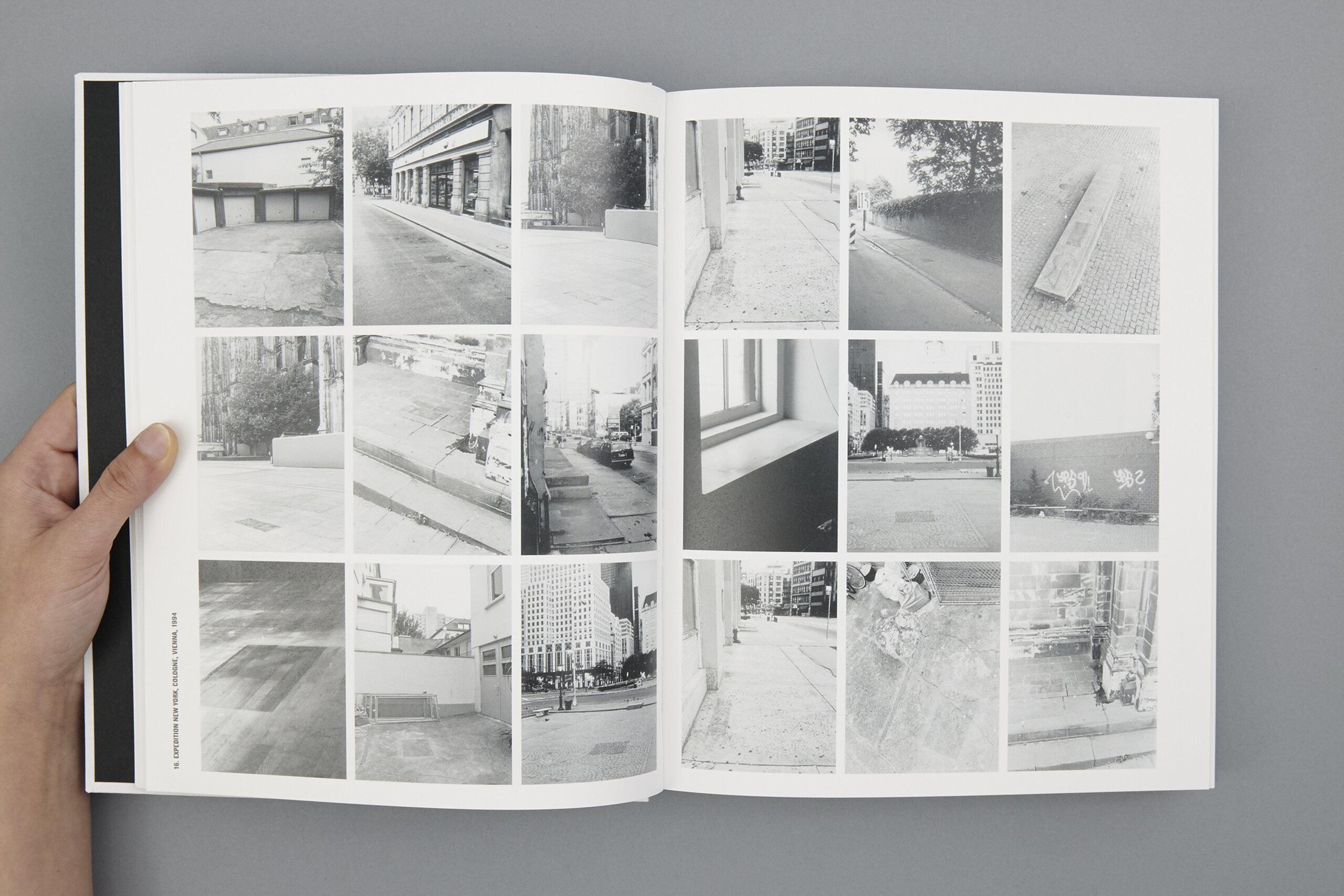 wurm-photographs-delpire-co-2