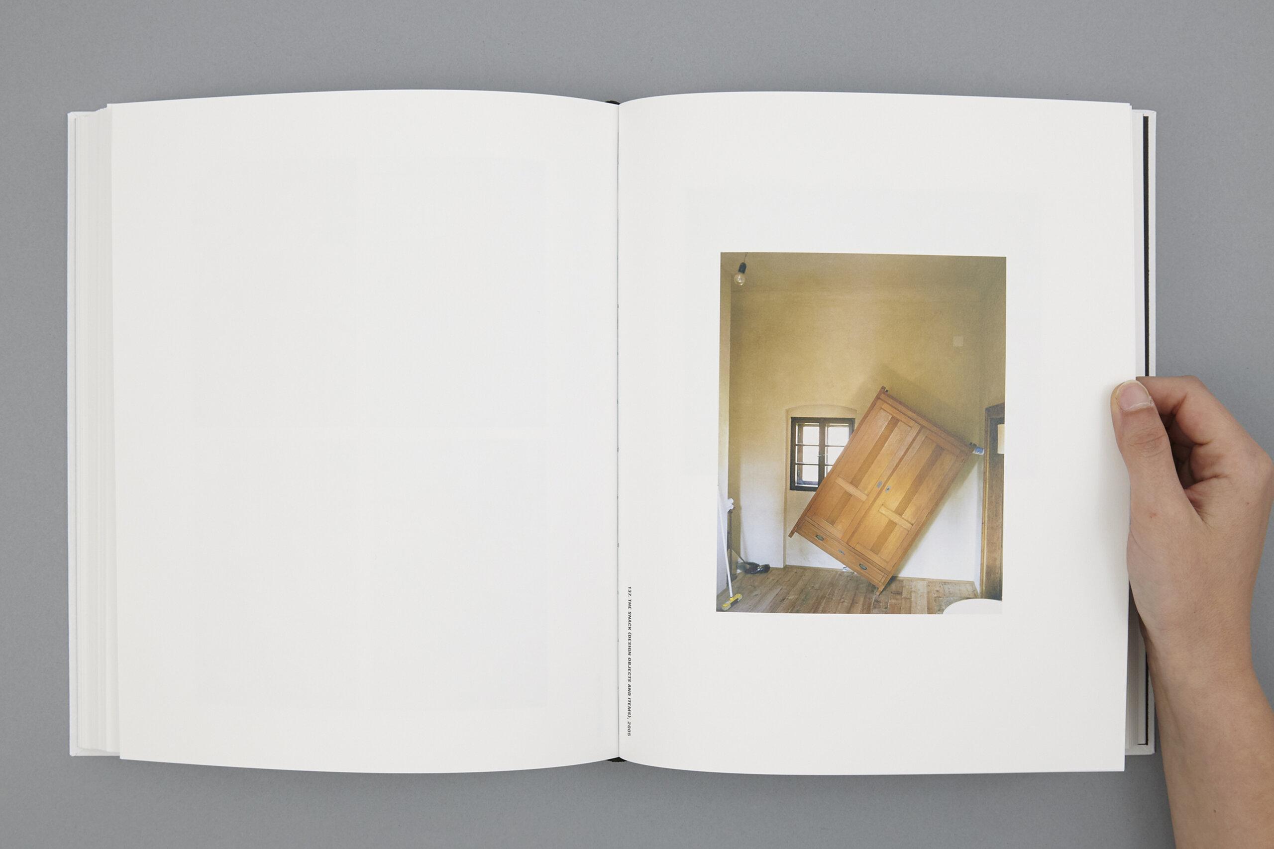 wurm-photographs-delpire-co-4