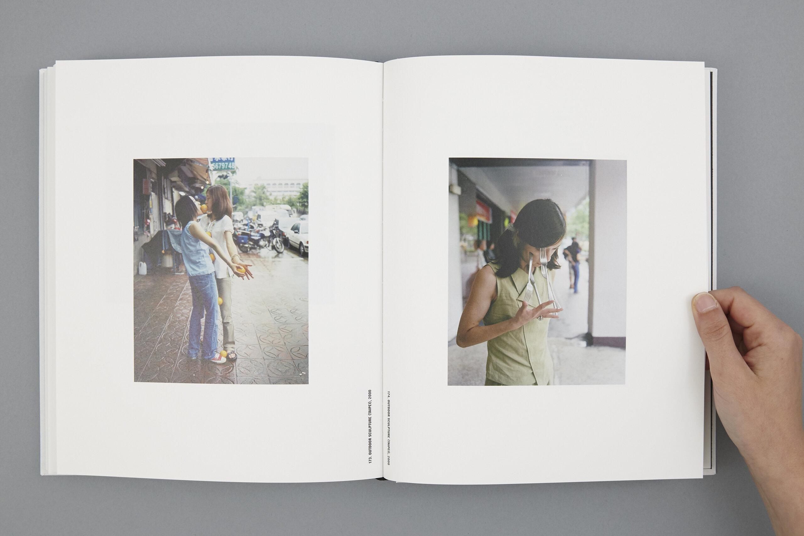 wurm-photographs-delpire-co-5