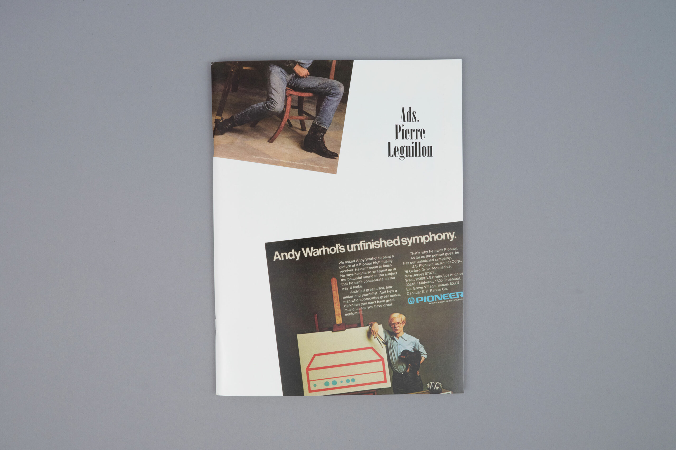 ADS-leguillon-delpire-1