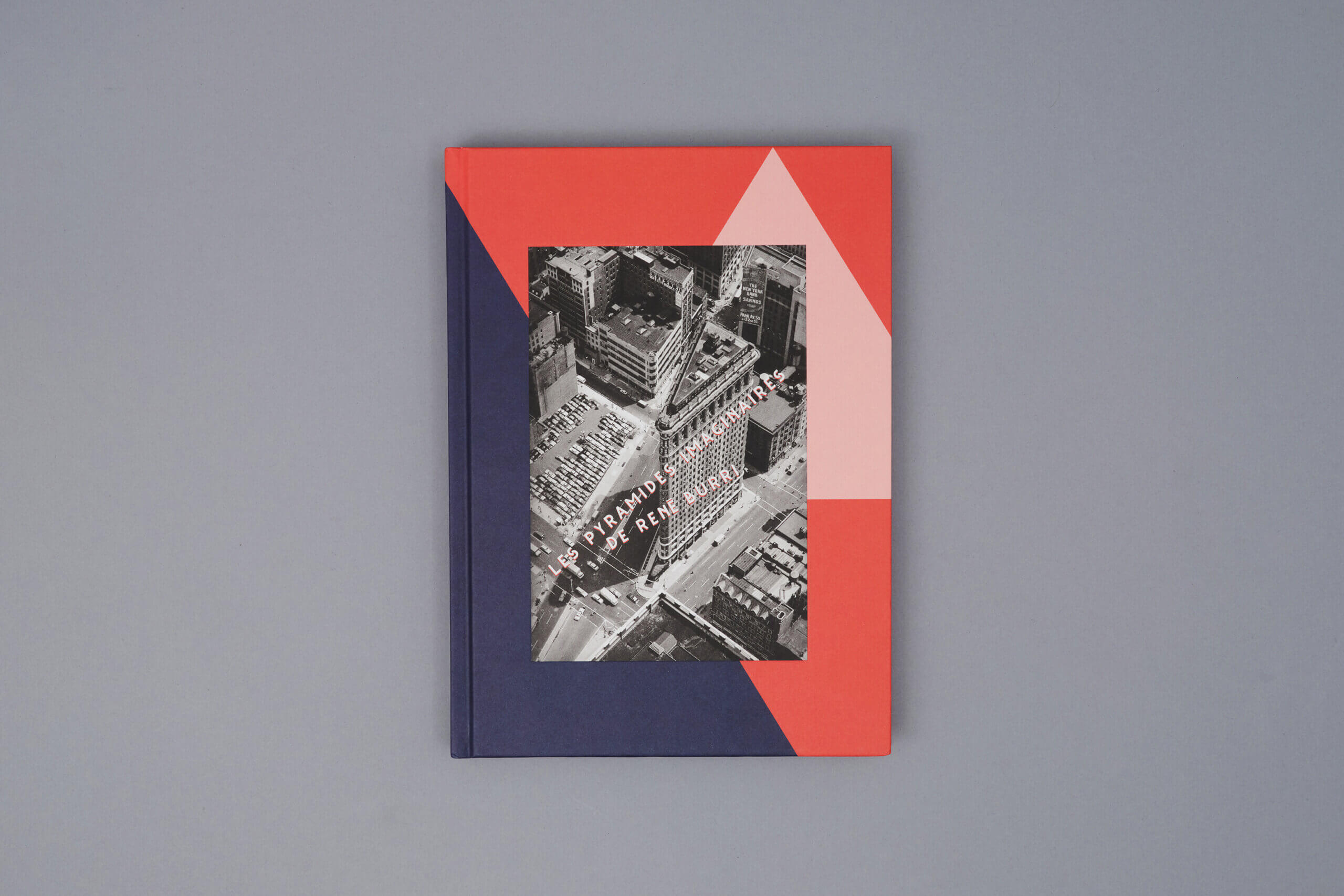 Burri-pyramides-couverture-1