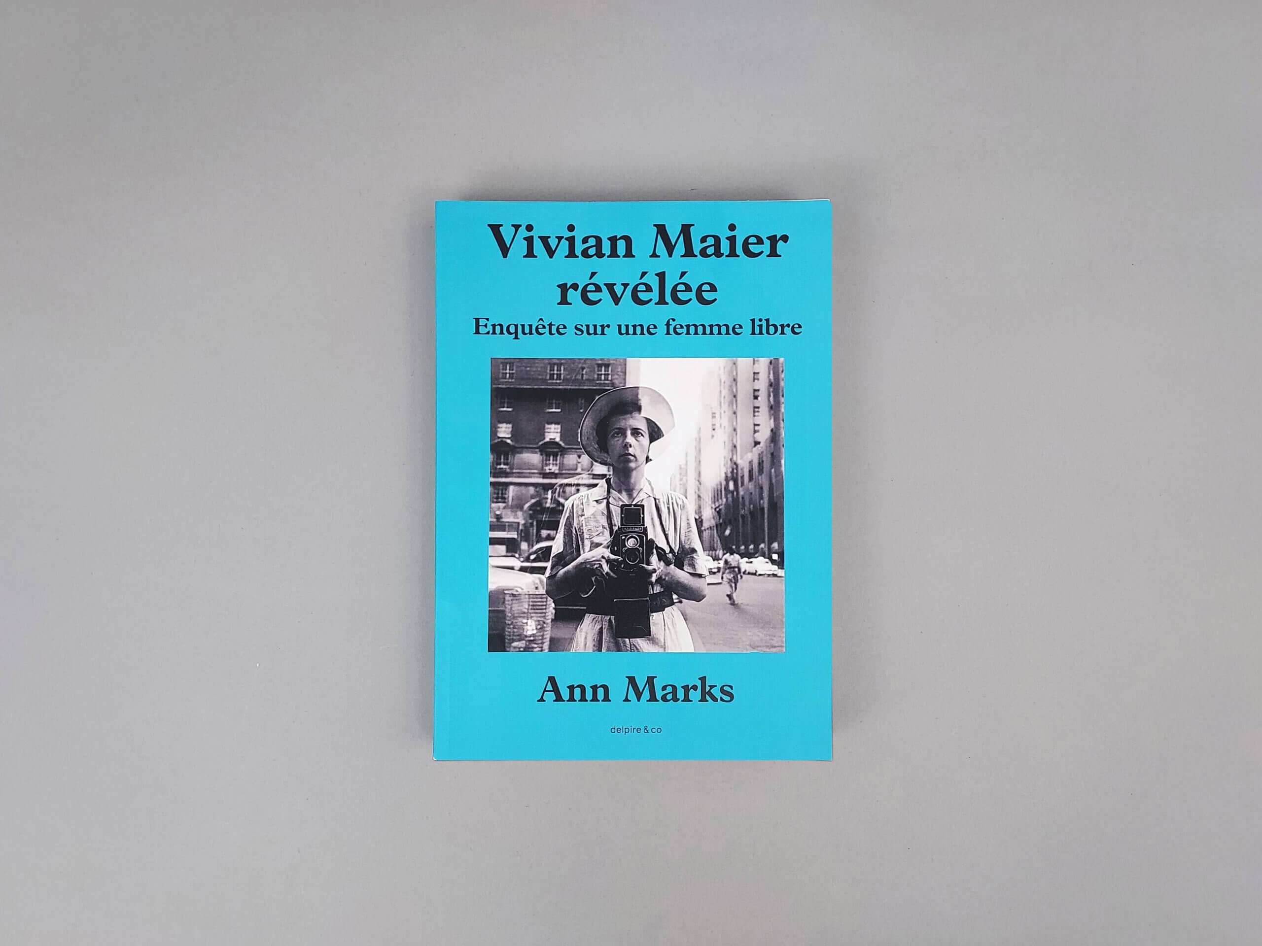 vivian-maier-couverture-delpire-092021