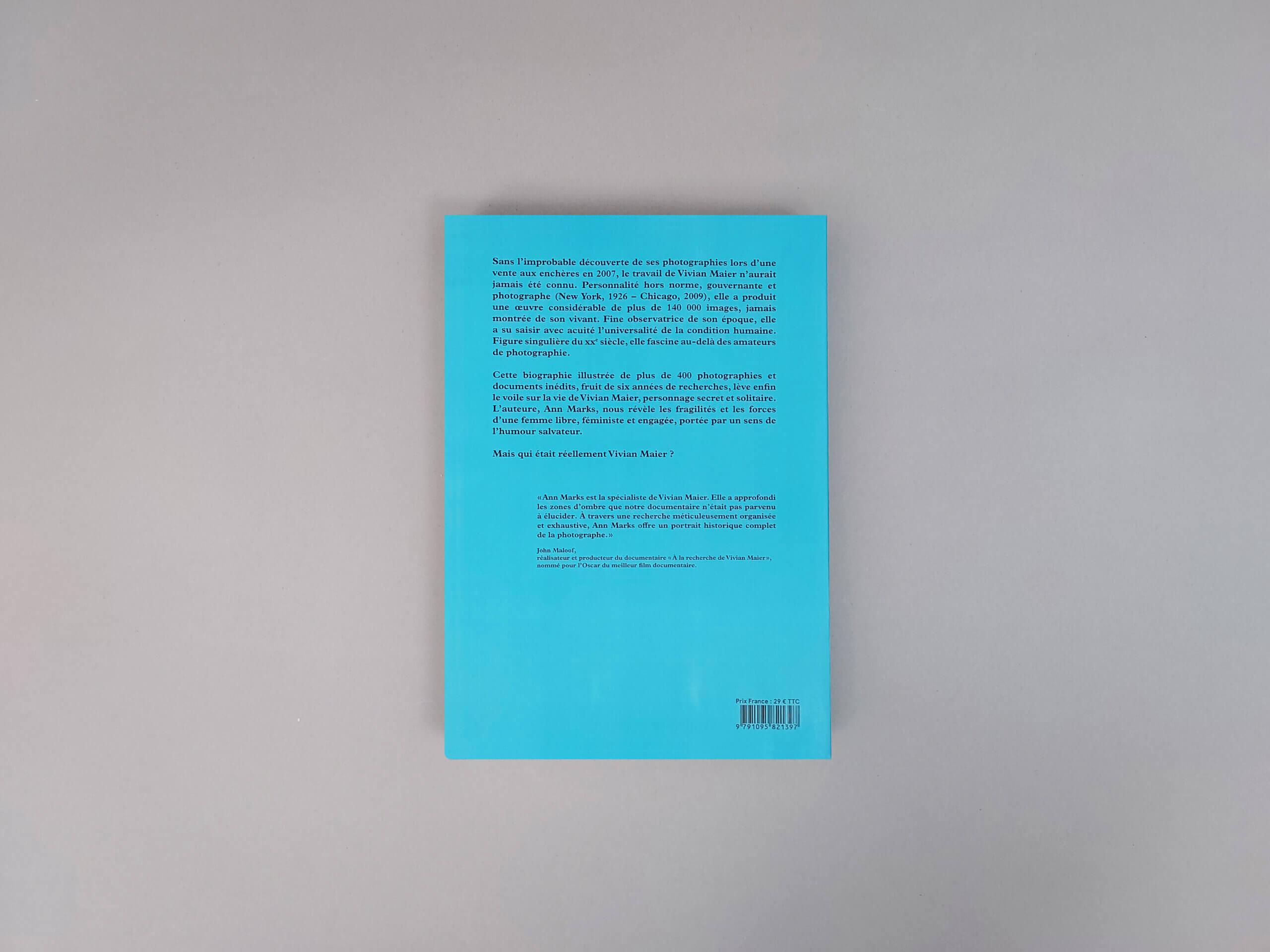 vivian-maier-couverture-delpire-092021-2