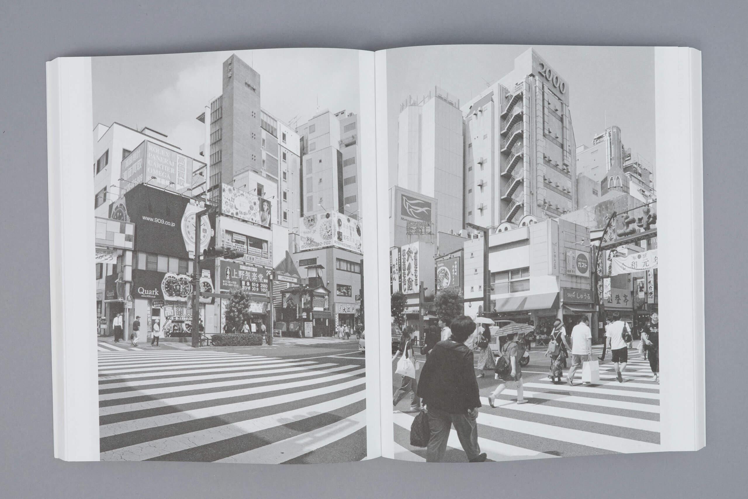 Japan-works-Aglaia-Konrad-delpire-3