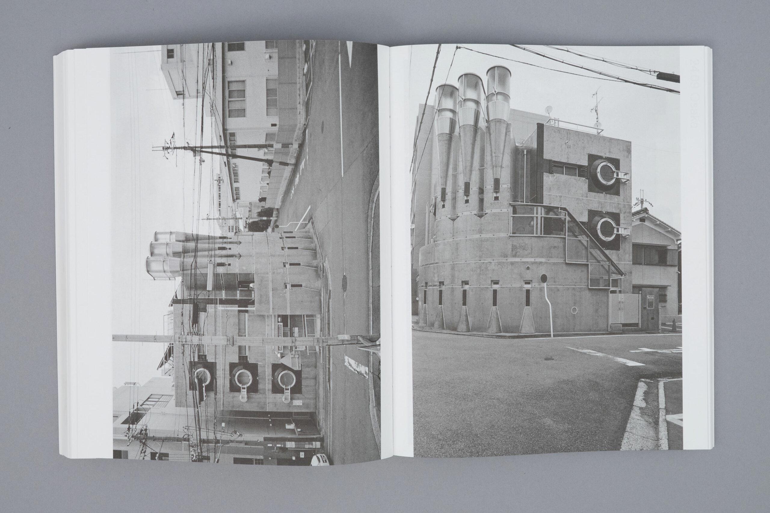 Japan-works-Aglaia-Konrad-delpire