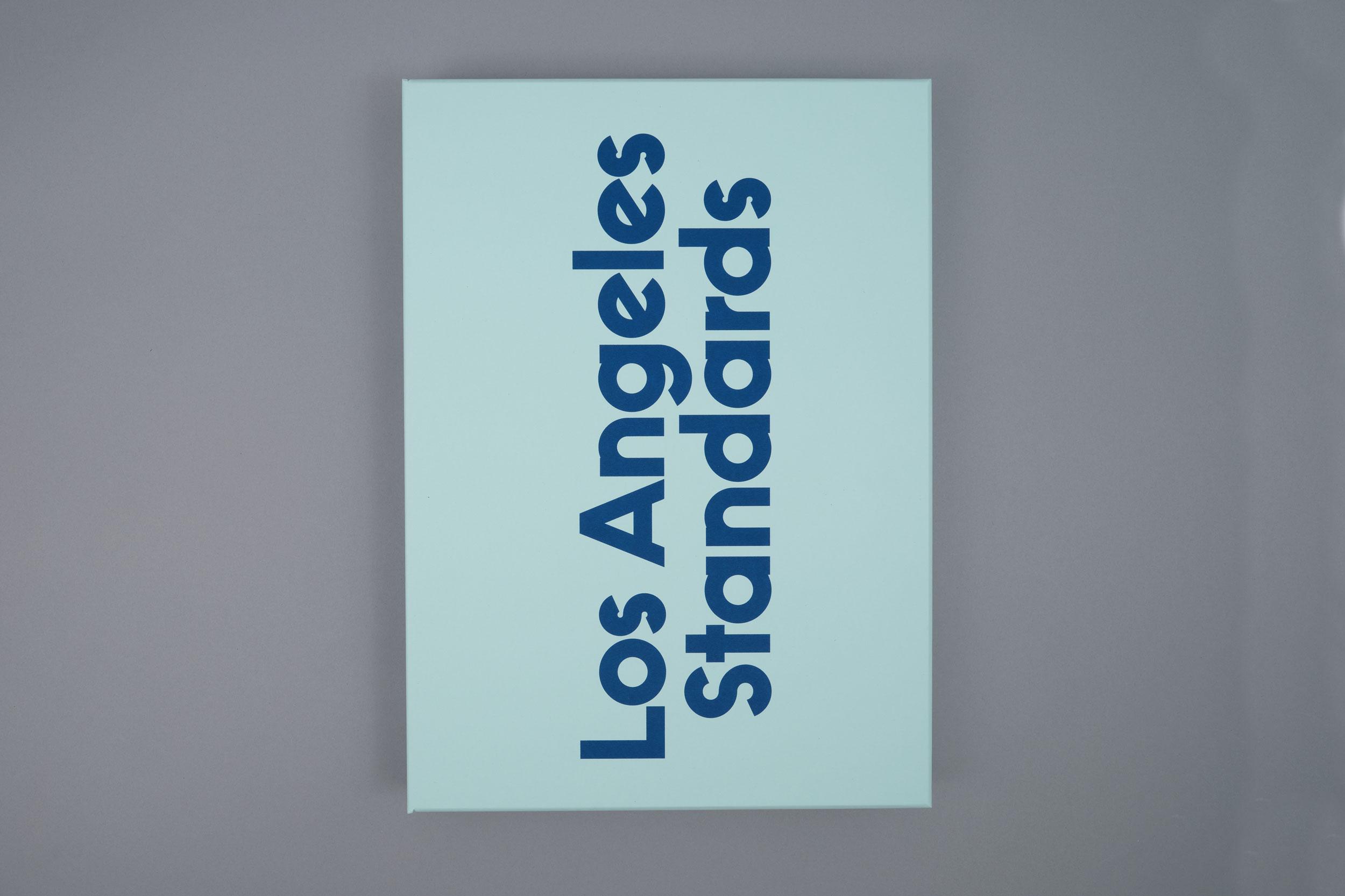 Los-angeles-standards-portfolio-delpire-10w