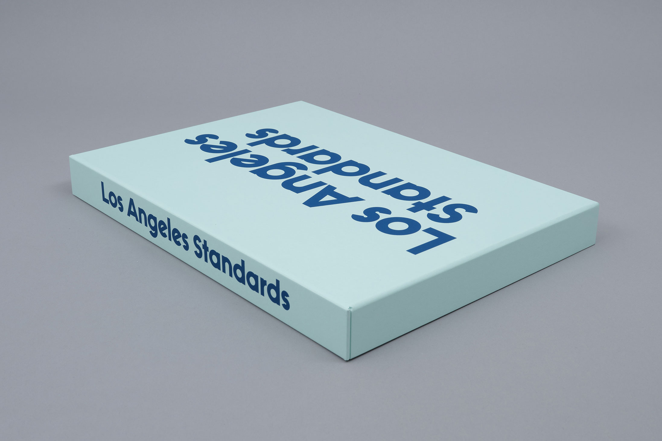 Los-angeles-standards-portfolio-delpire-1w