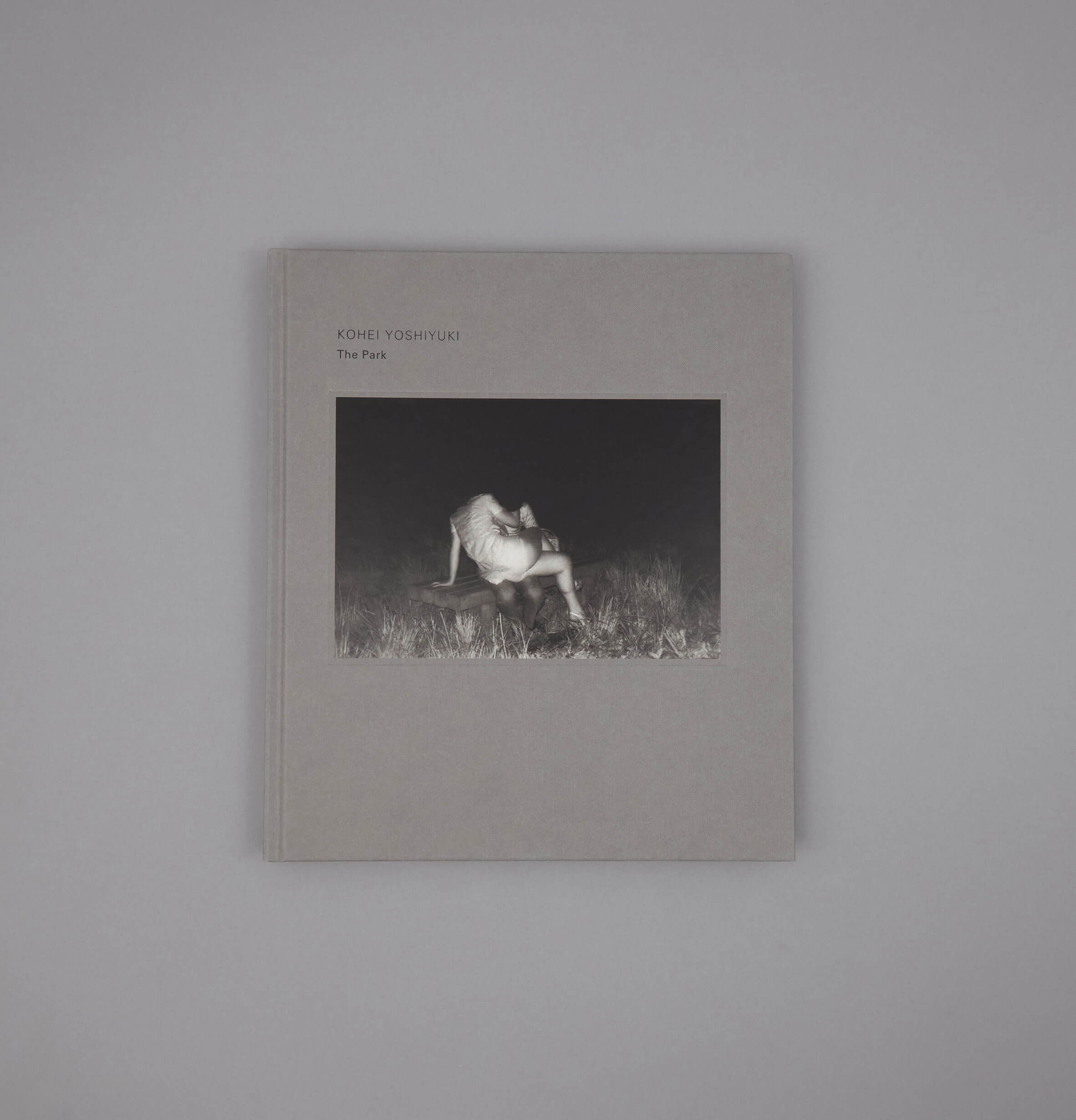 THEPARK-couve-Yoshiyuki-delpire