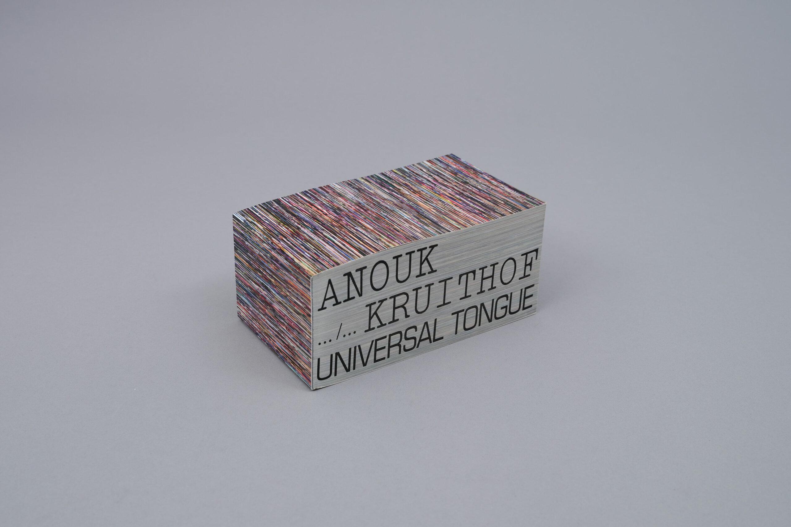 Universal-tongue-Kruithof-delpire2