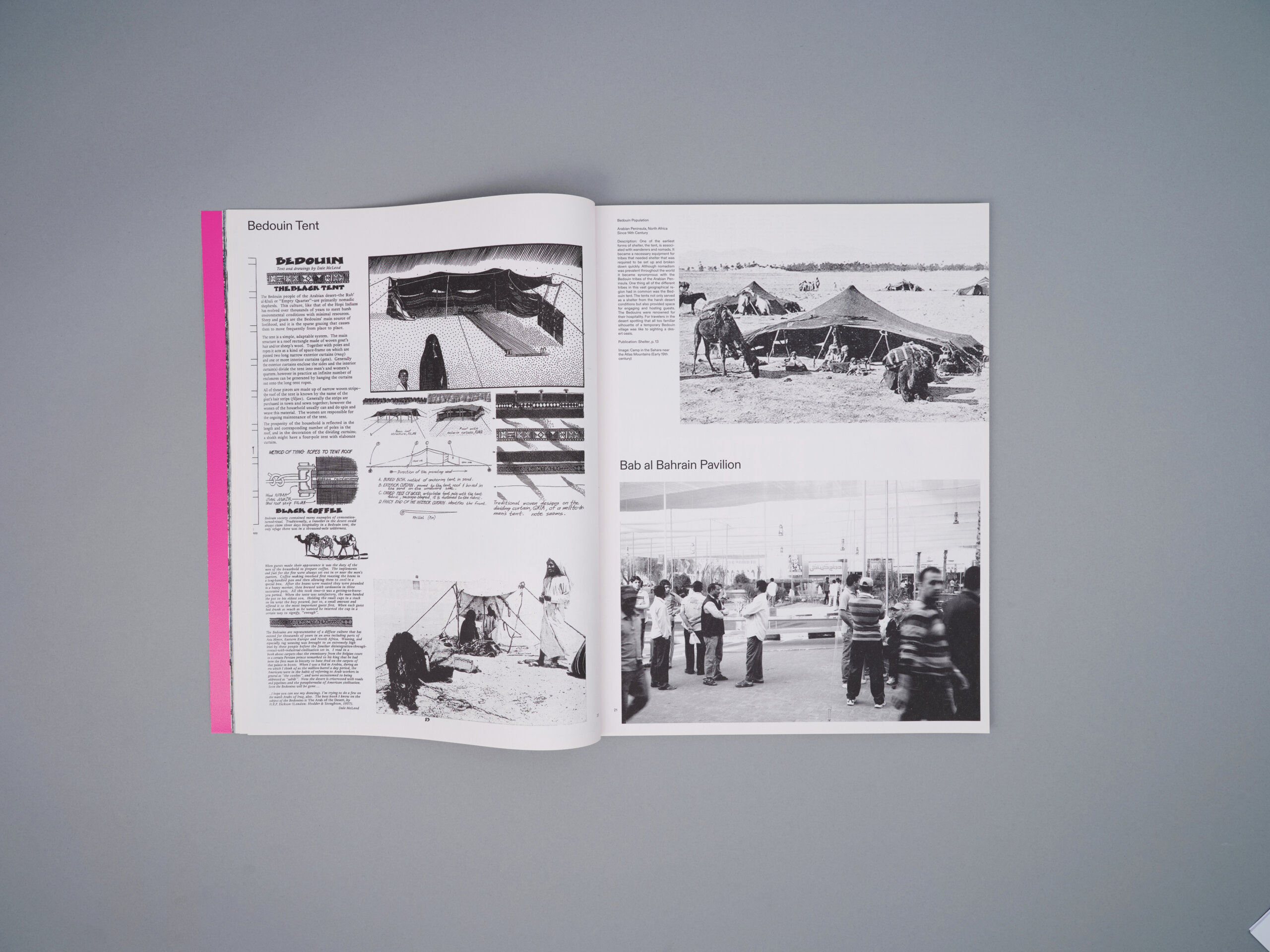banchini-feireiss-shelter-cookbook-delpire-co
