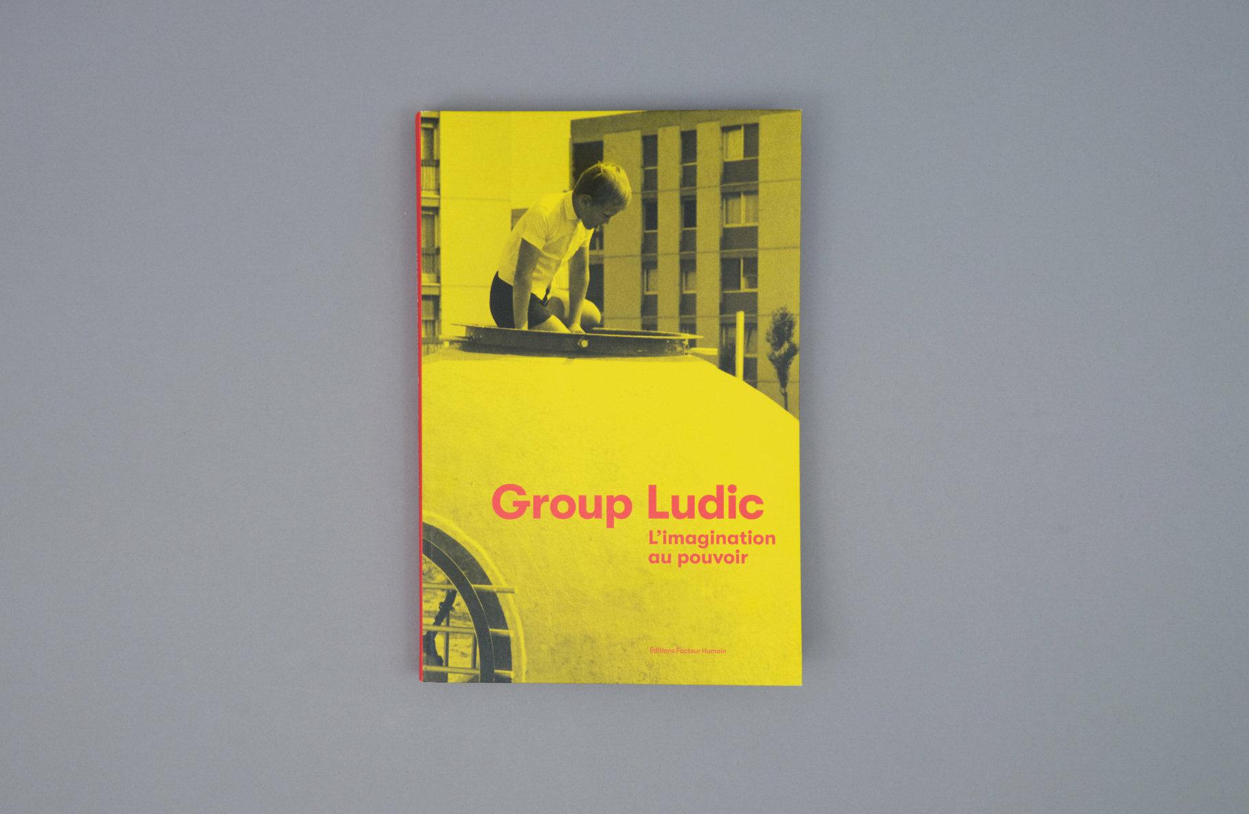 group-ludic-imagination-au-pouvoir-delpire-co