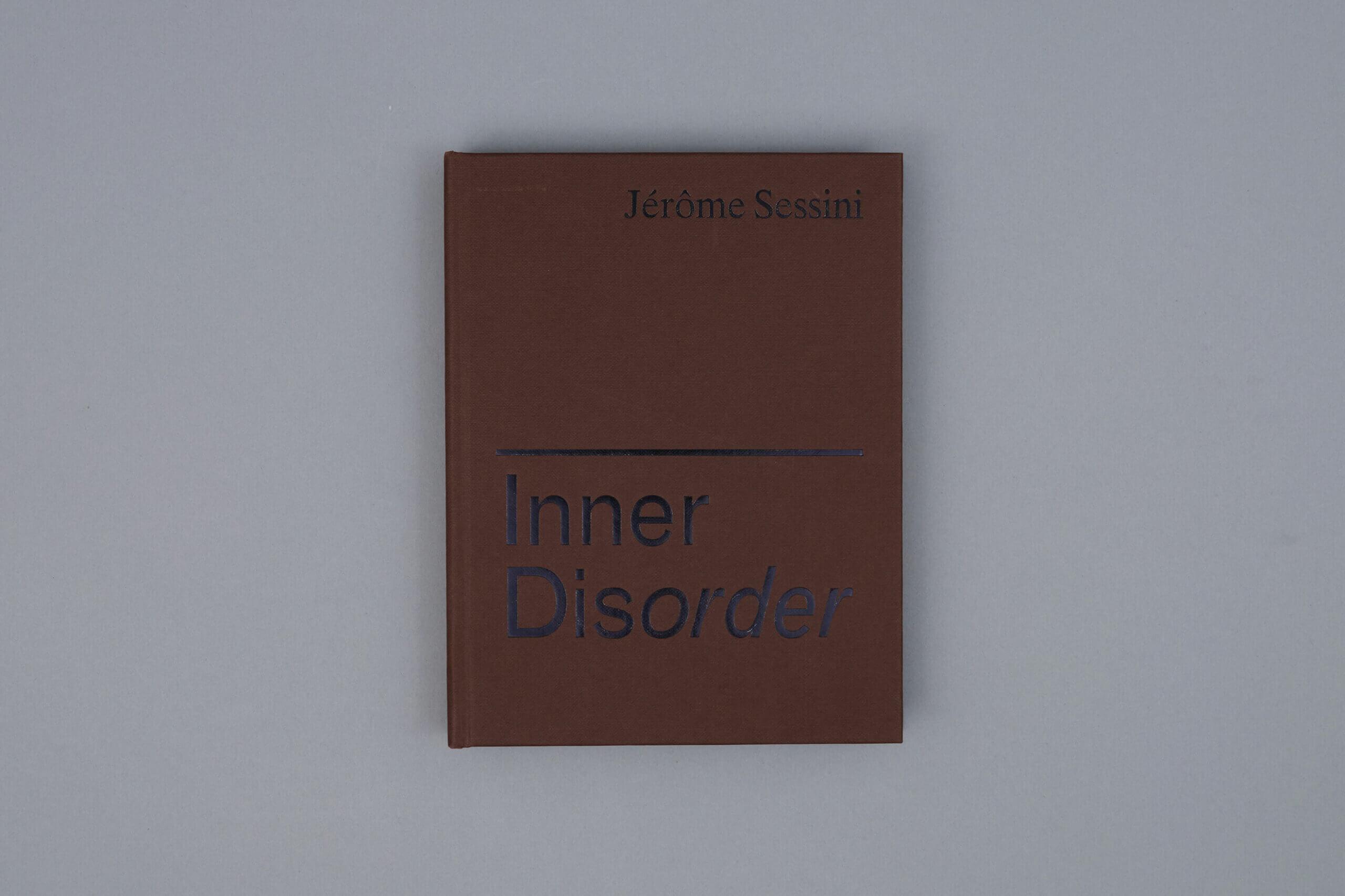 inner-disorder-sessini-delpire-1