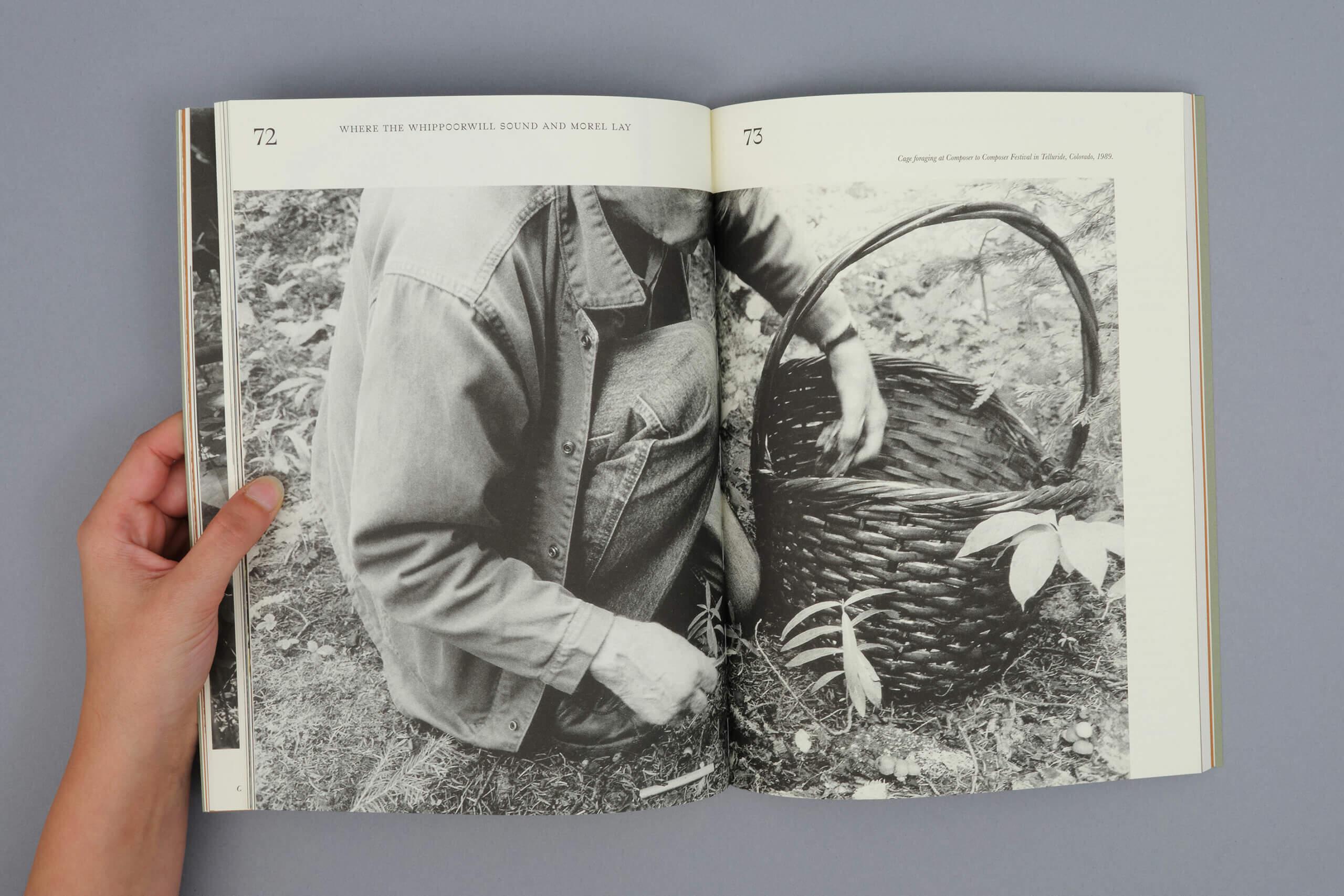 john-cage-mycological-delpire3