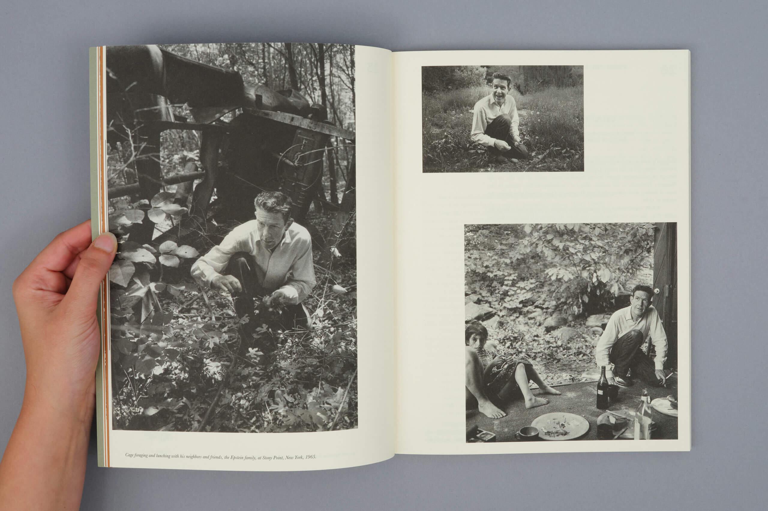 john-cage-mycological-delpire6