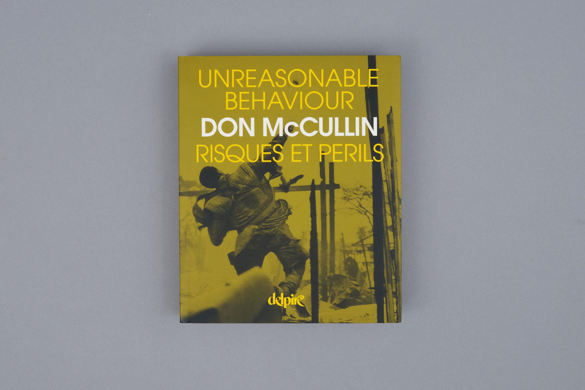 mccullin-delpire-behaviour-1