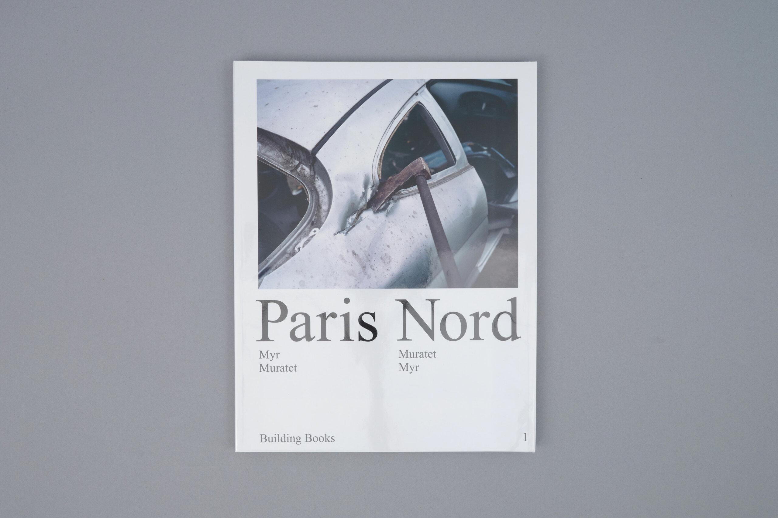 paris-nord-myr-muratet-delpire-1