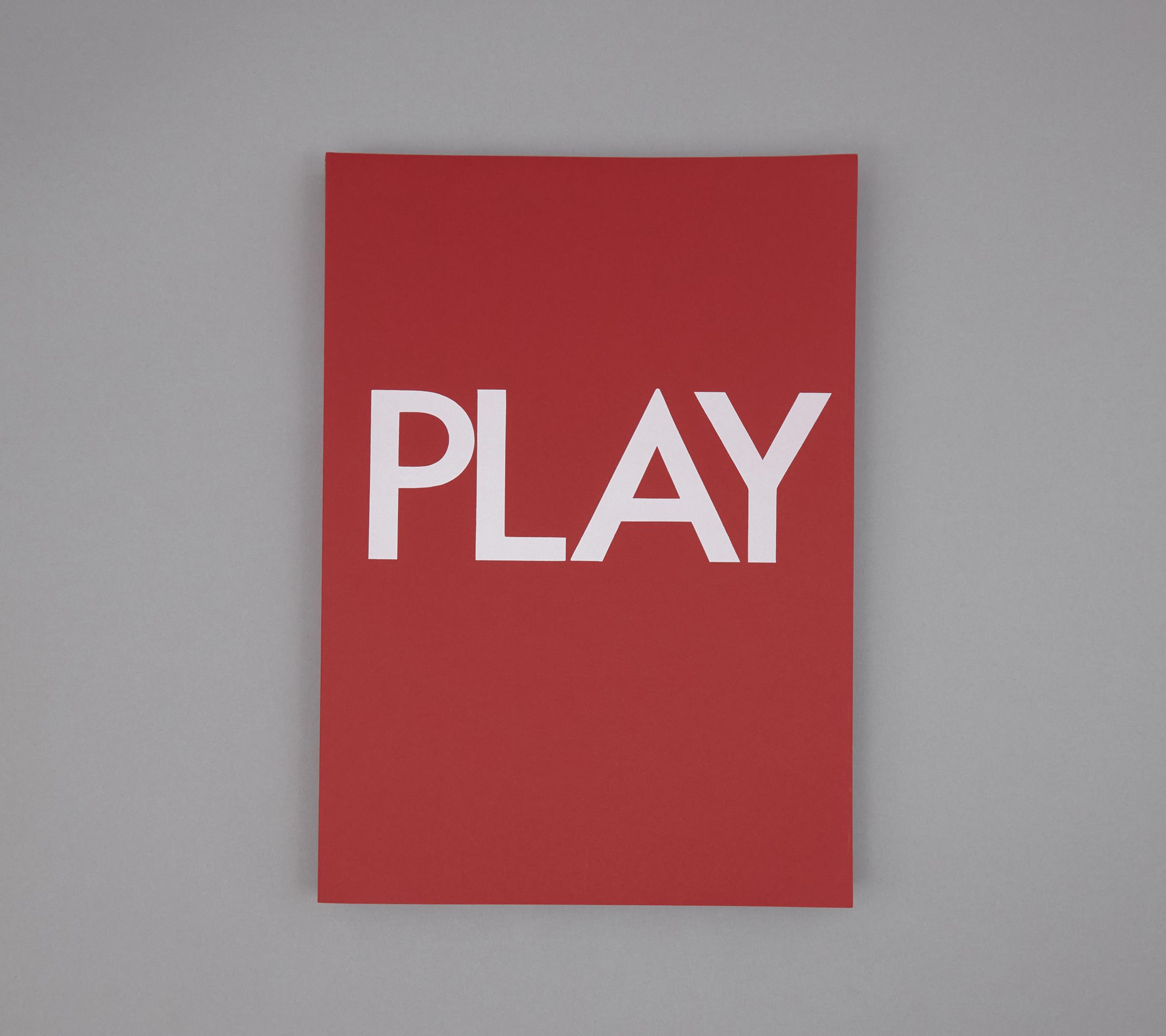 play-big-book-delpire-co